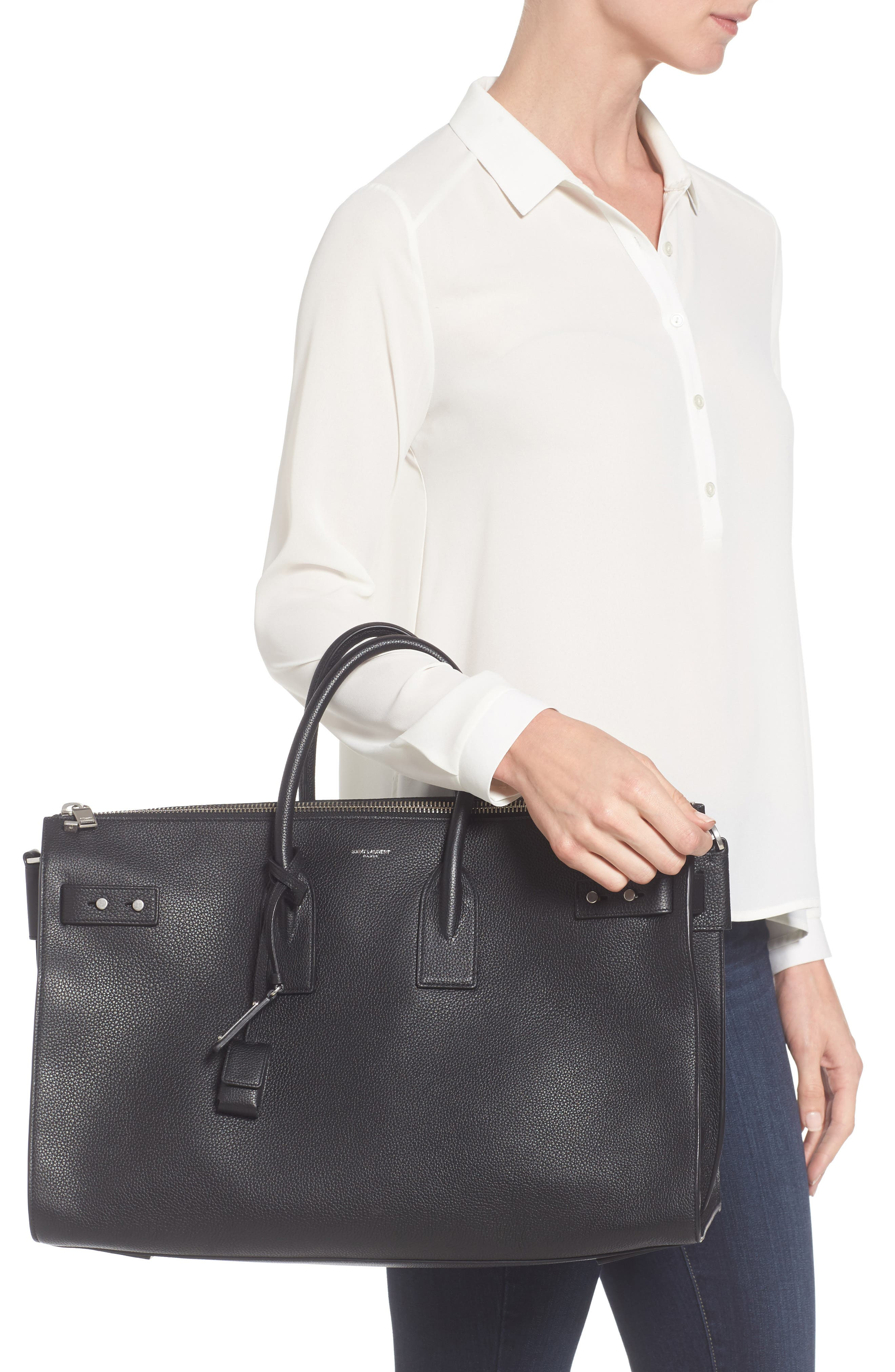 67df6a785847 $3,000 – $5,000 Handbags & Wallets for Women | Nordstrom