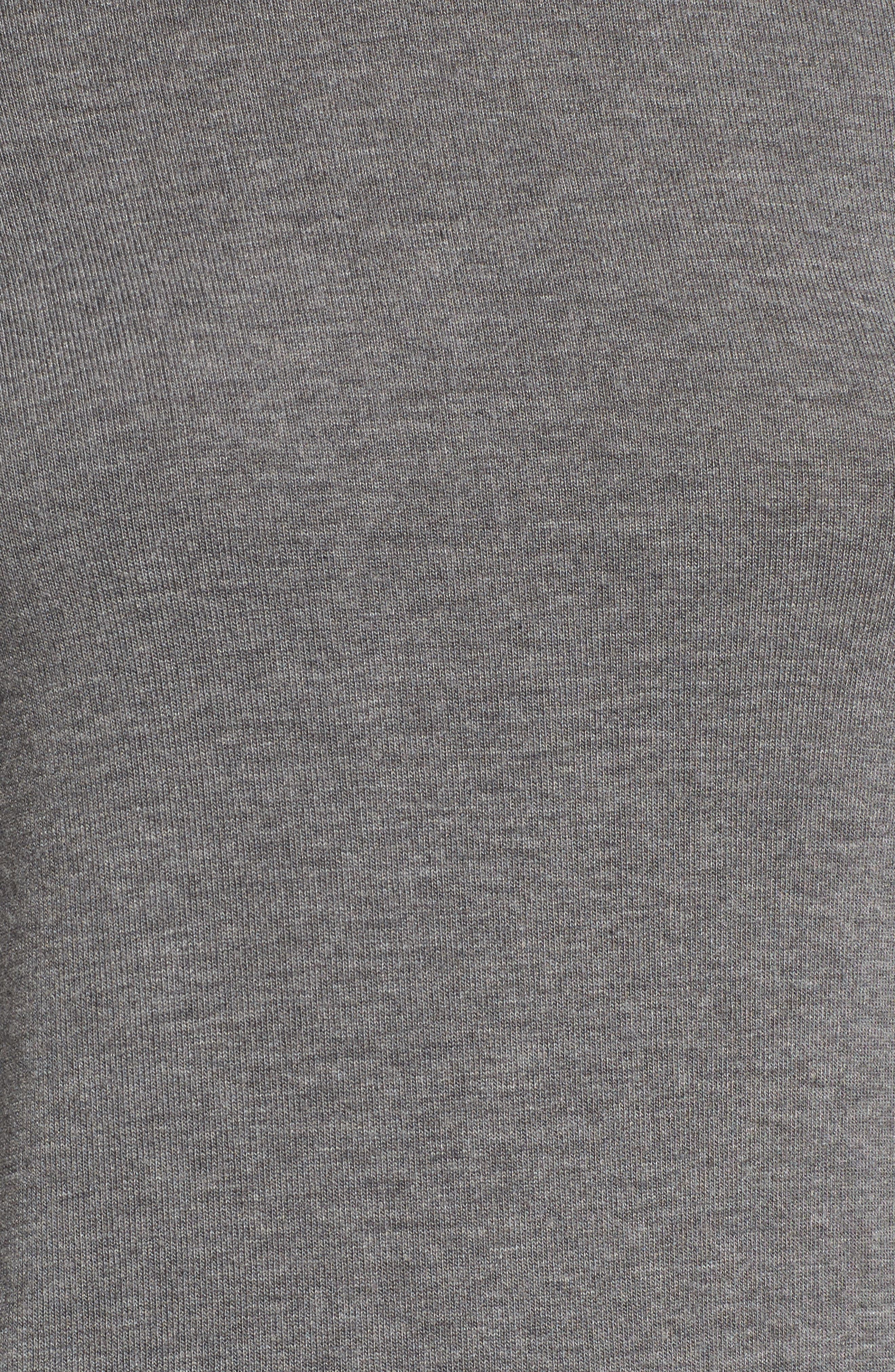 Alternate Image 5  - Bailey 44 Elizabeth III Sweater