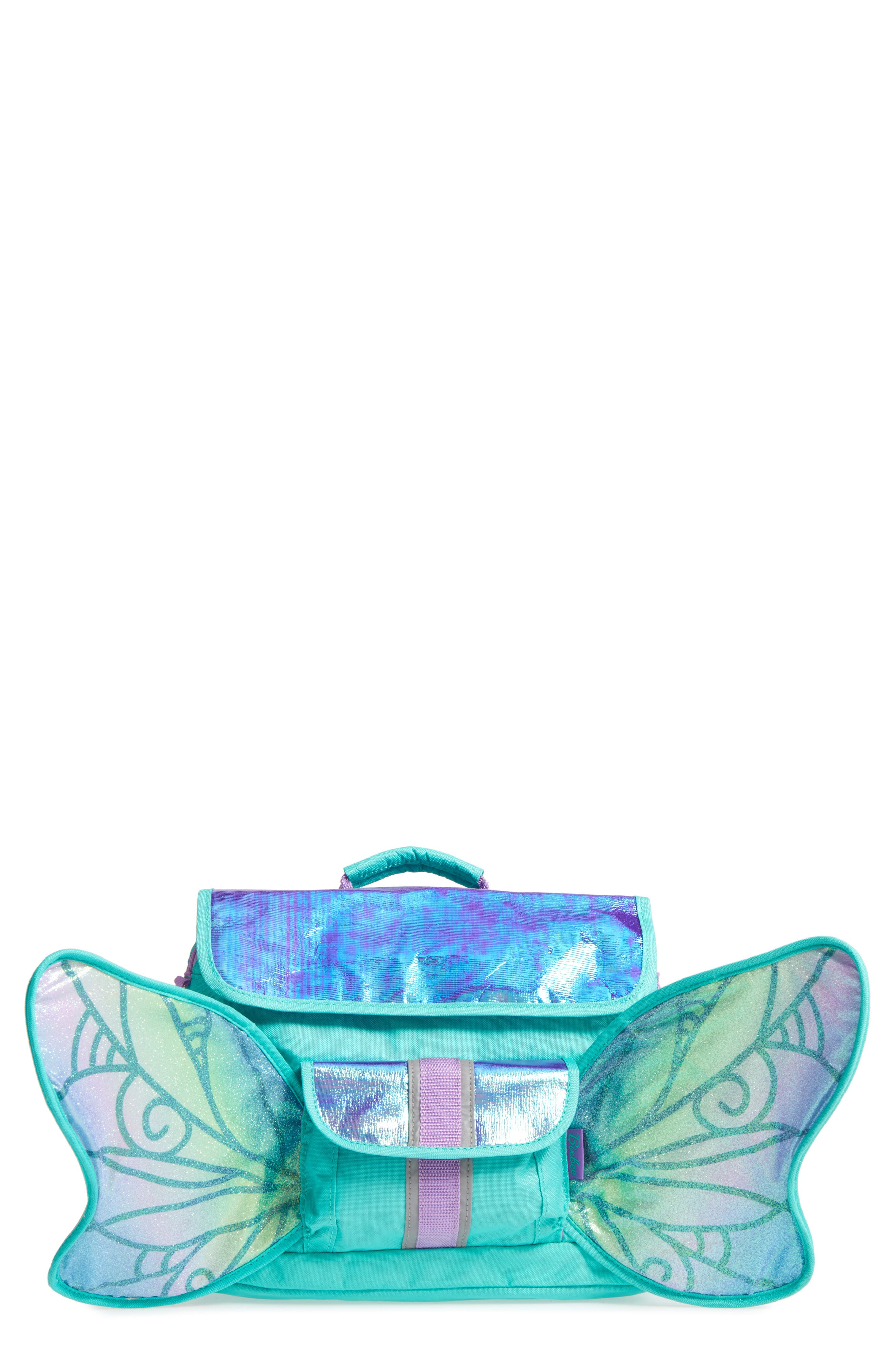BIXBEE Forest Pixie Flyer Backpack