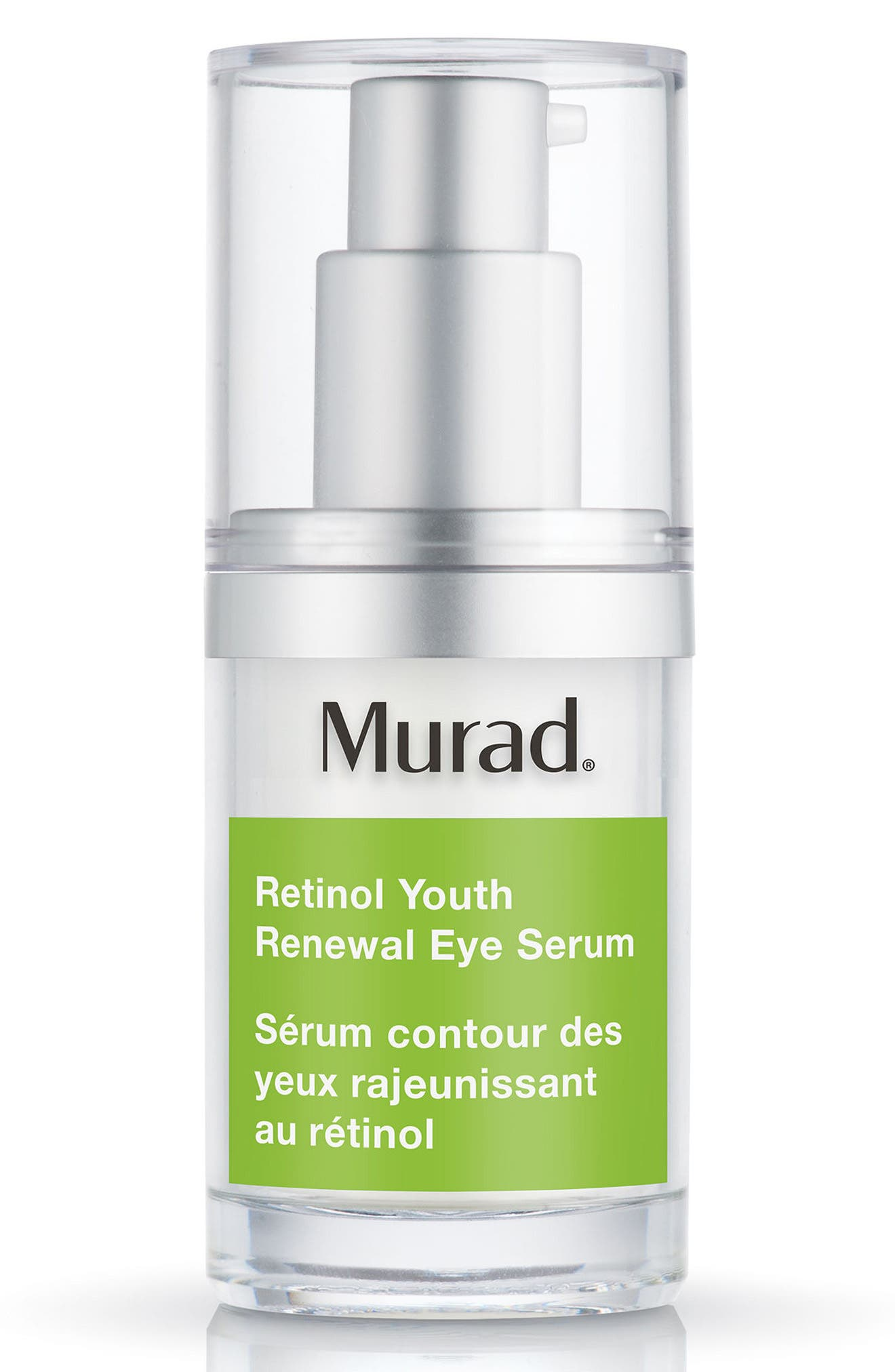 Murad® Retinol Youth Renewal Eye Serum