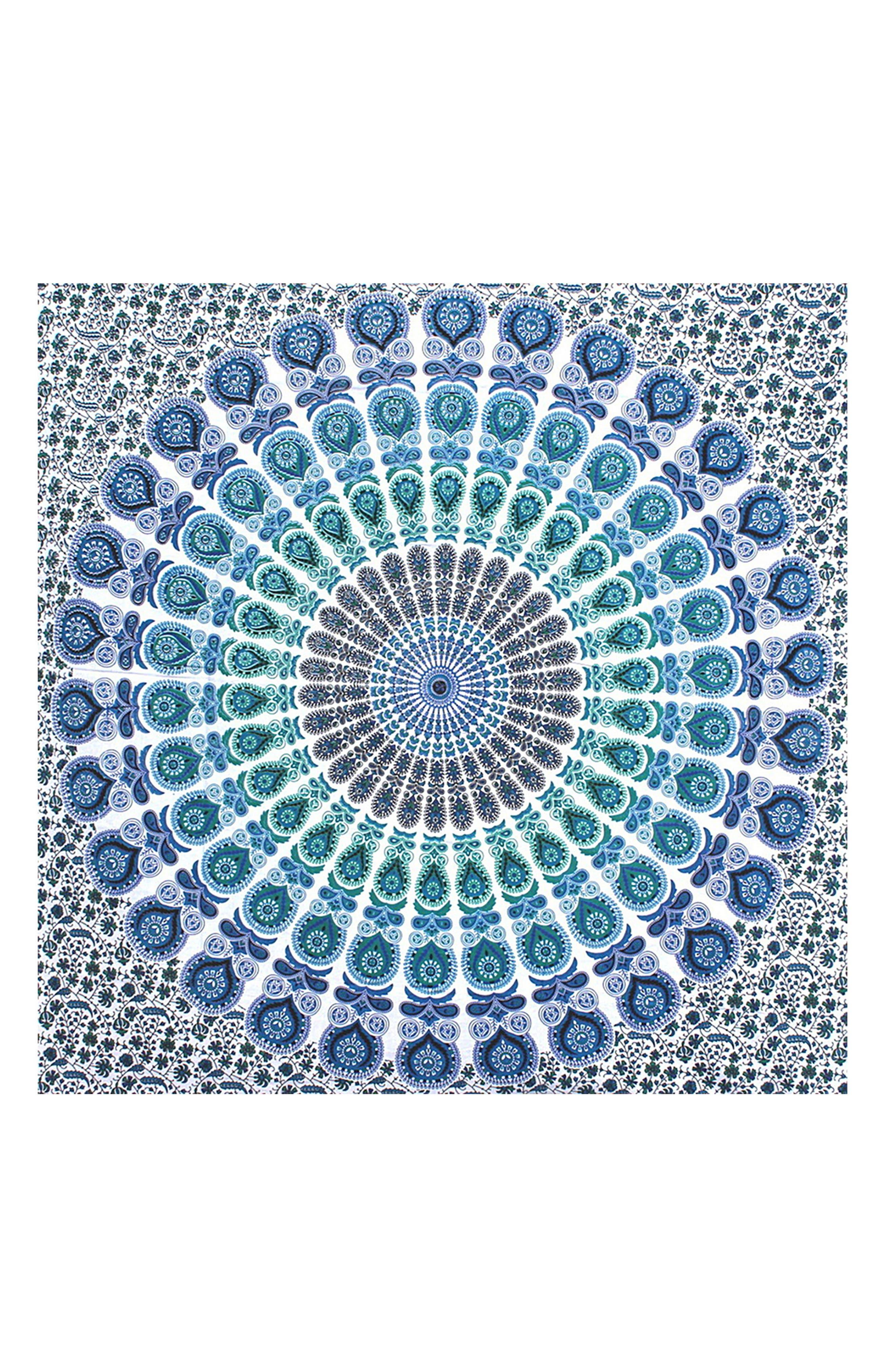 Wallpops Loni Wall Tapestry