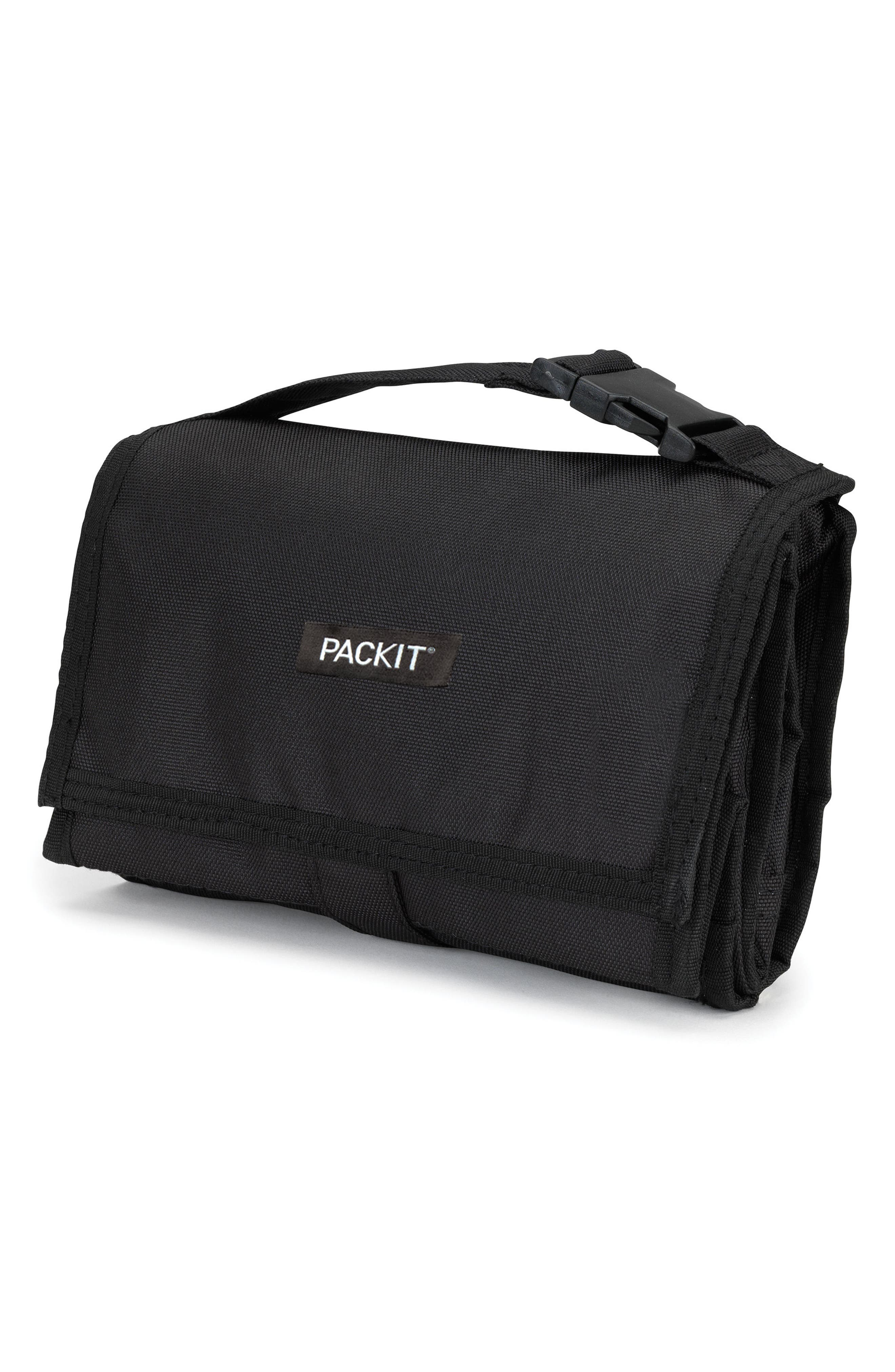 Alternate Image 3  - PackIt Freezable Lunch Bag