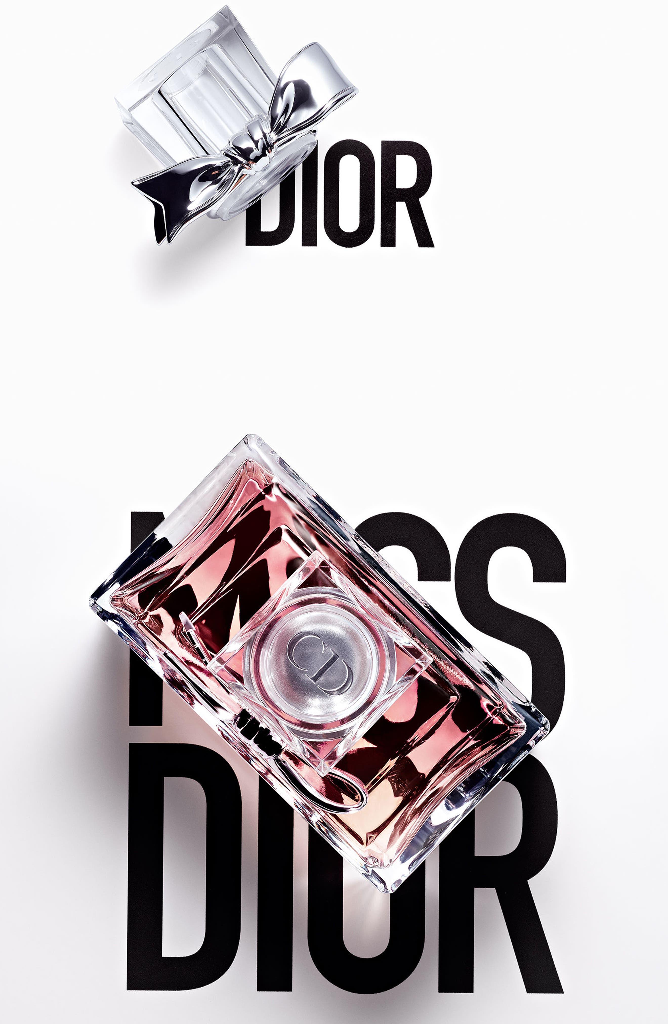 Alternate Image 3  - Dior Miss Dior Eau de Parfum