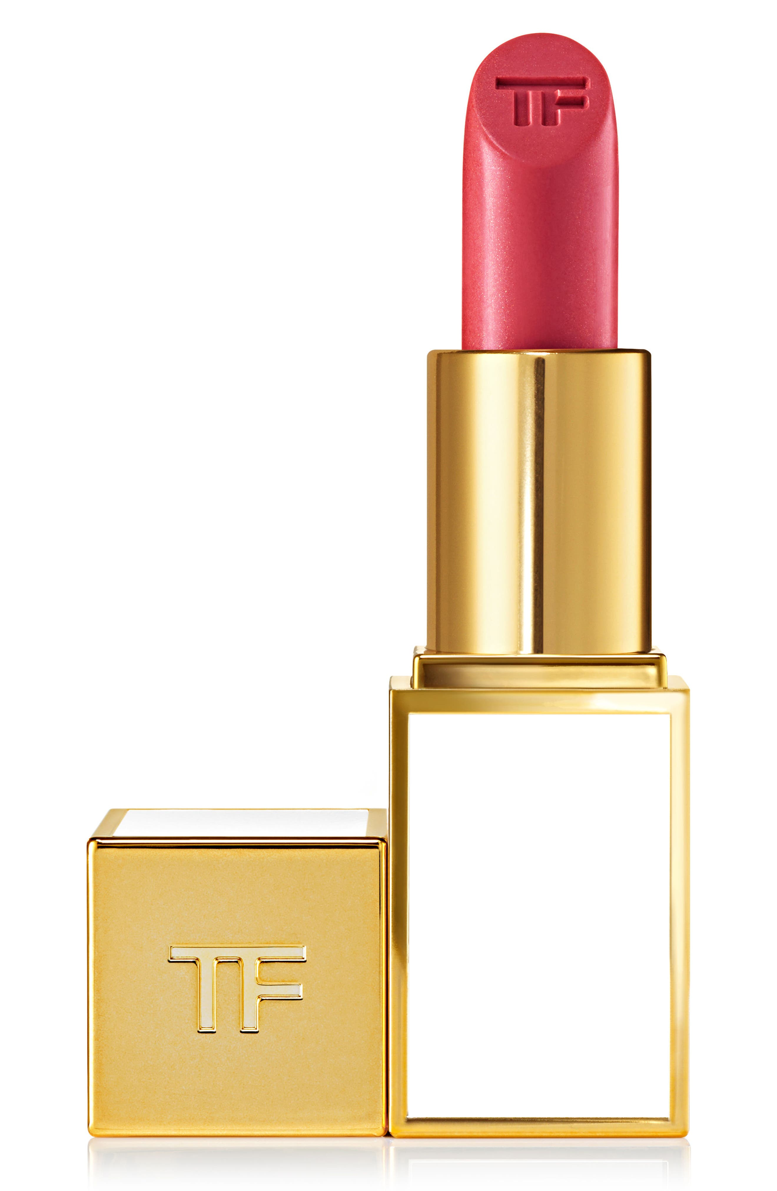 Alternate Image 1 Selected - Tom Ford Boys & Girls Lip Color - The Girls (Limited Edition)