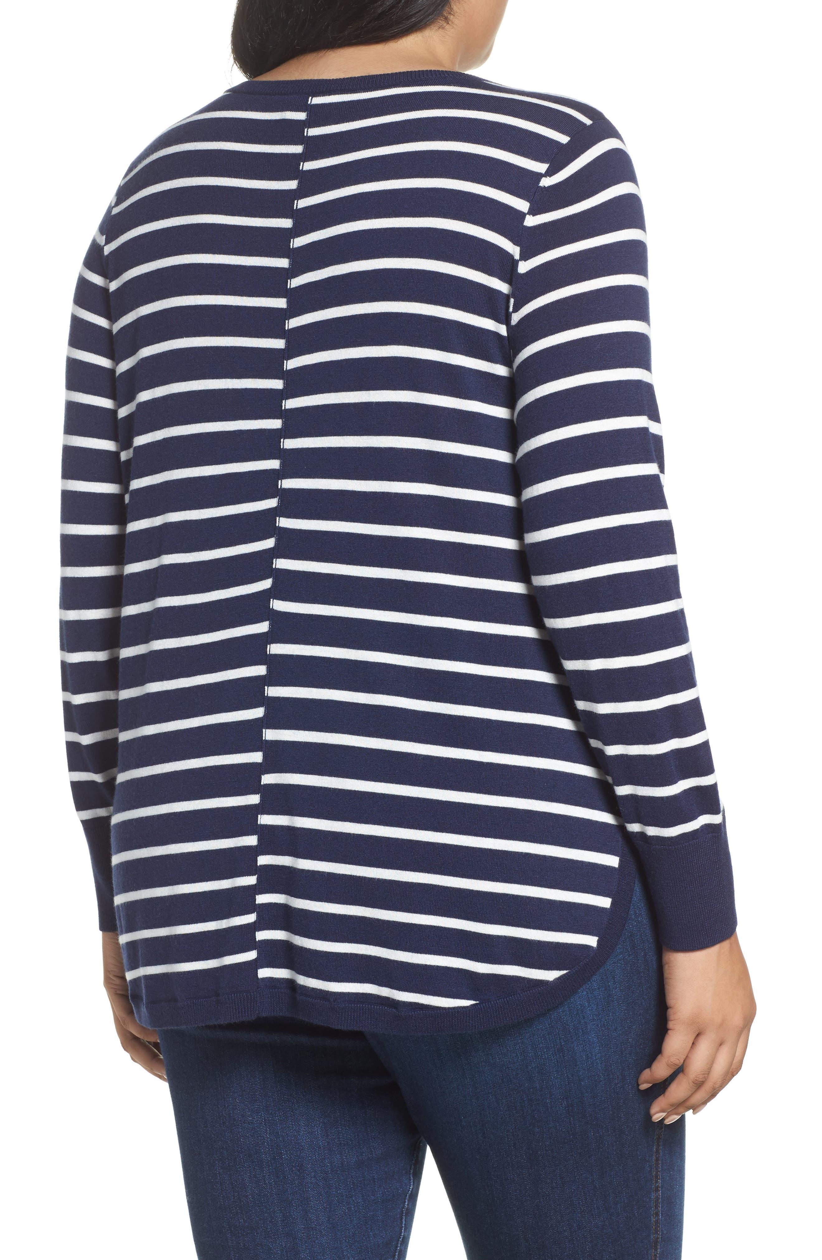 60857eeb2b5 Women's Plus-Size Sweaters | Nordstrom