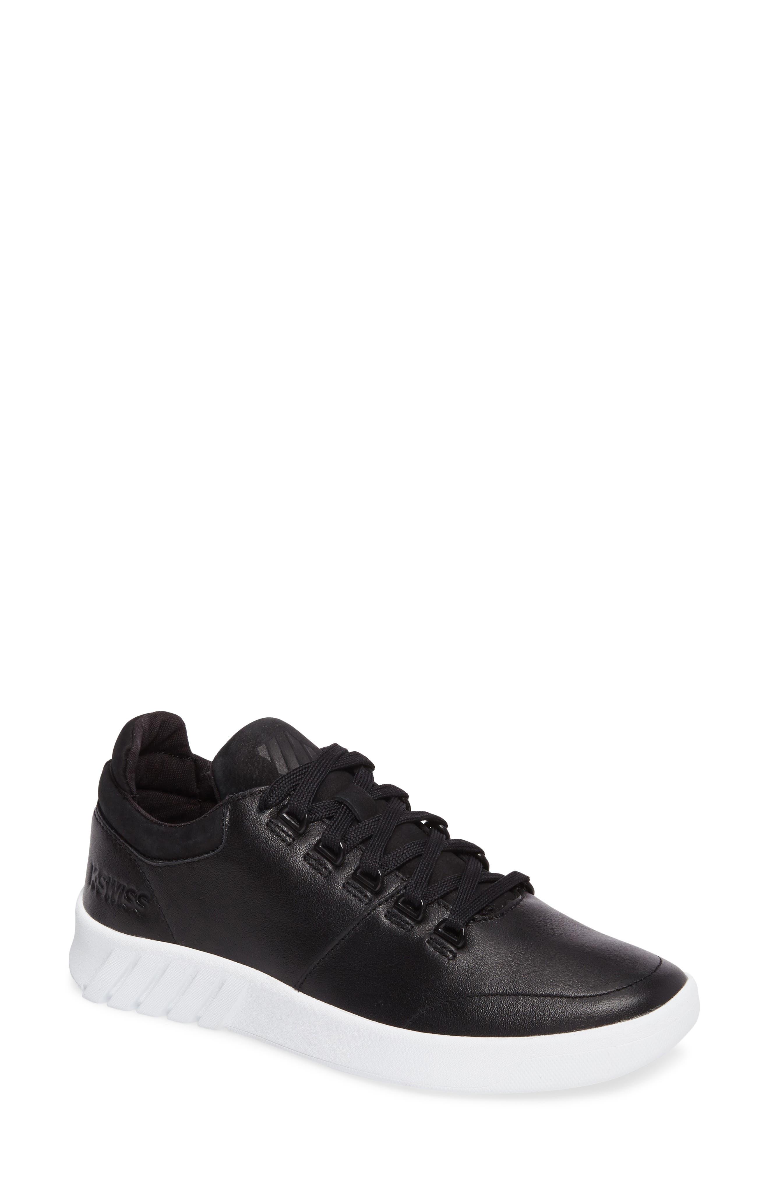 K-Swiss Aero Trainer Sneaker (Women)
