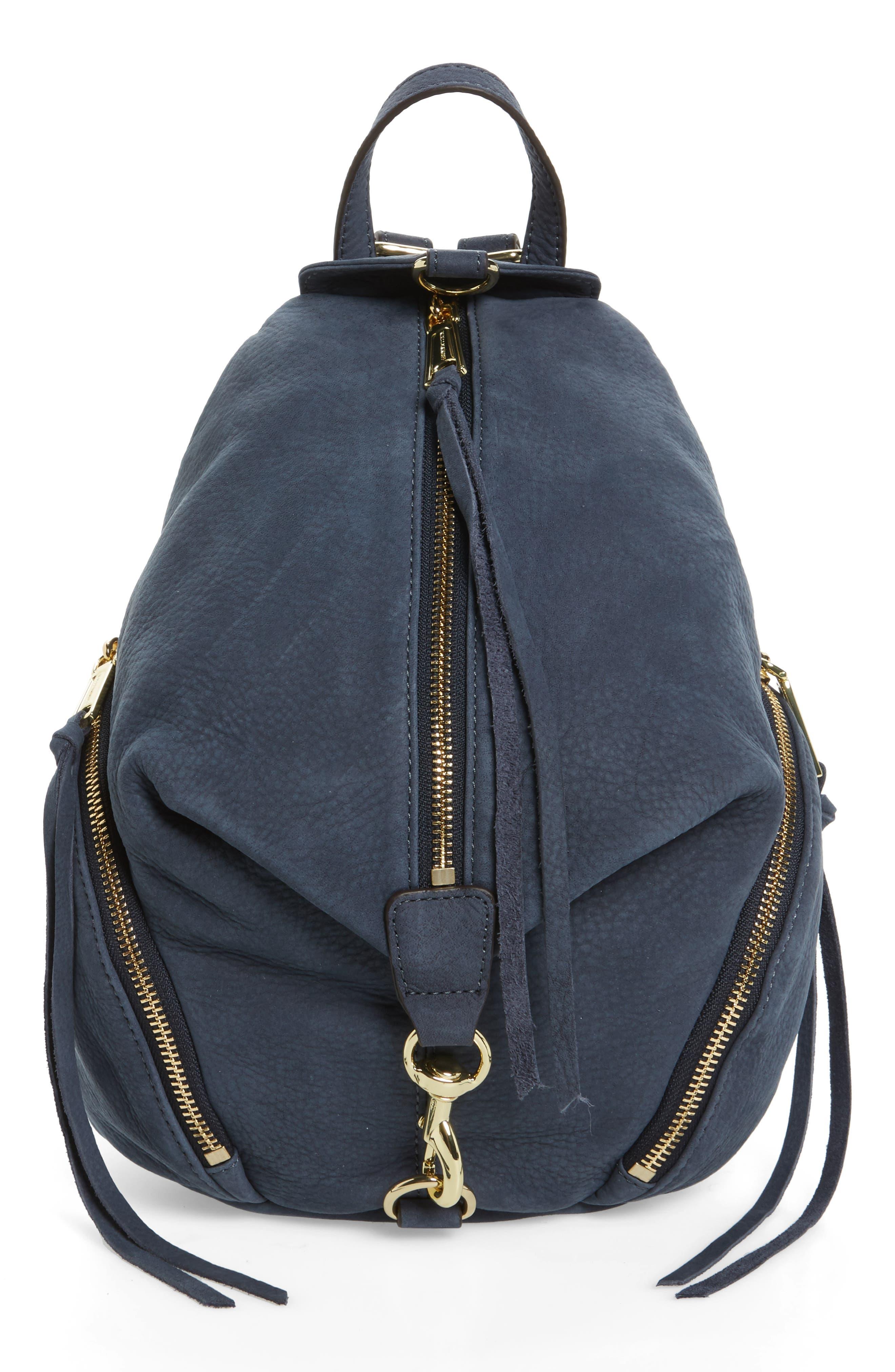Rebecca Minkoff Handbags, Purses, Clothing & Shoes | Nordstrom