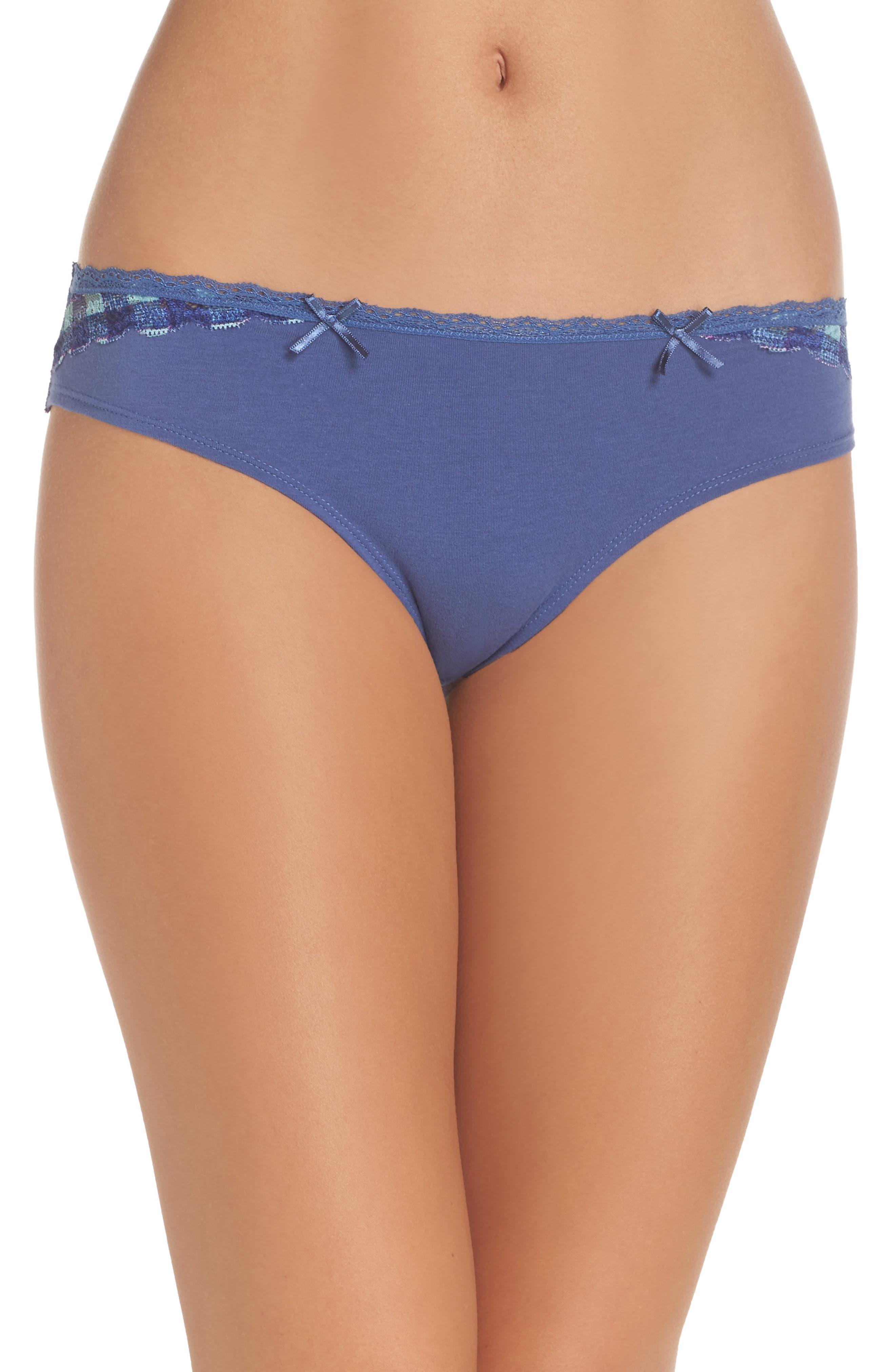 h.dew Becca Bikini (Regular & Plus Size)