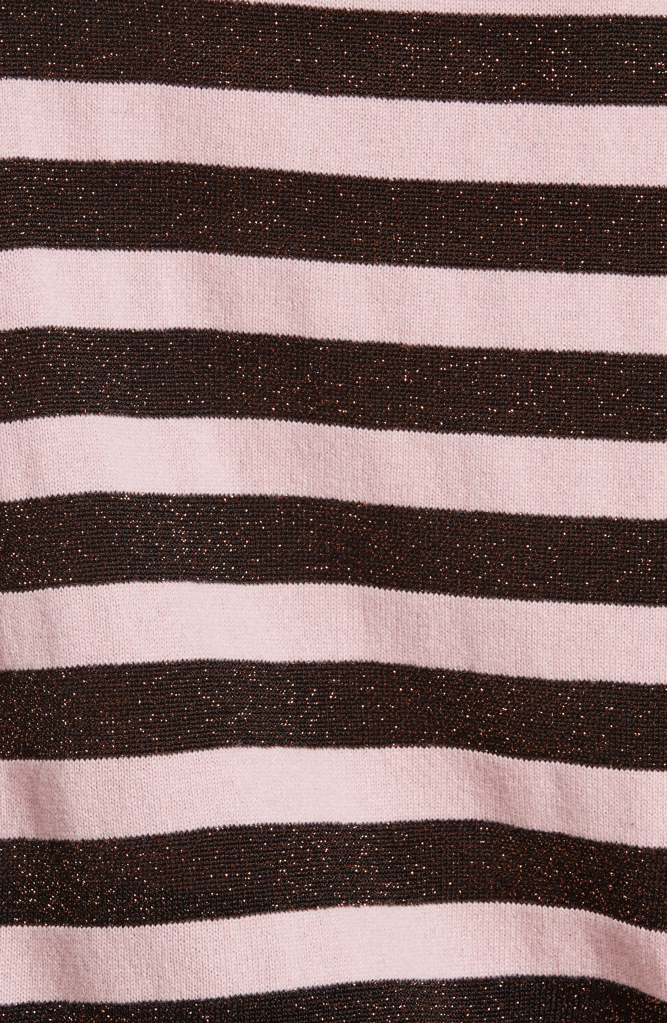 Alternate Image 5  - rag & bone/JEAN June Sweater