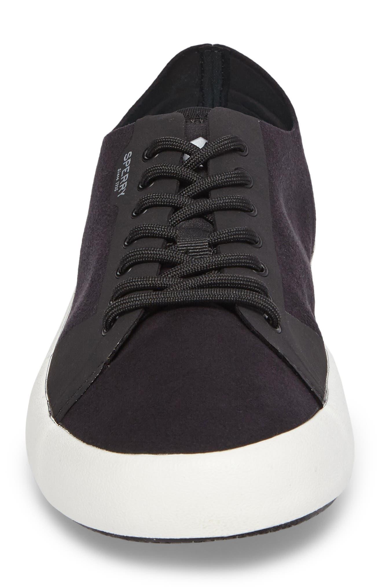 Alternate Image 4  - Sperry Flex Deck LTT Sneaker (Men)