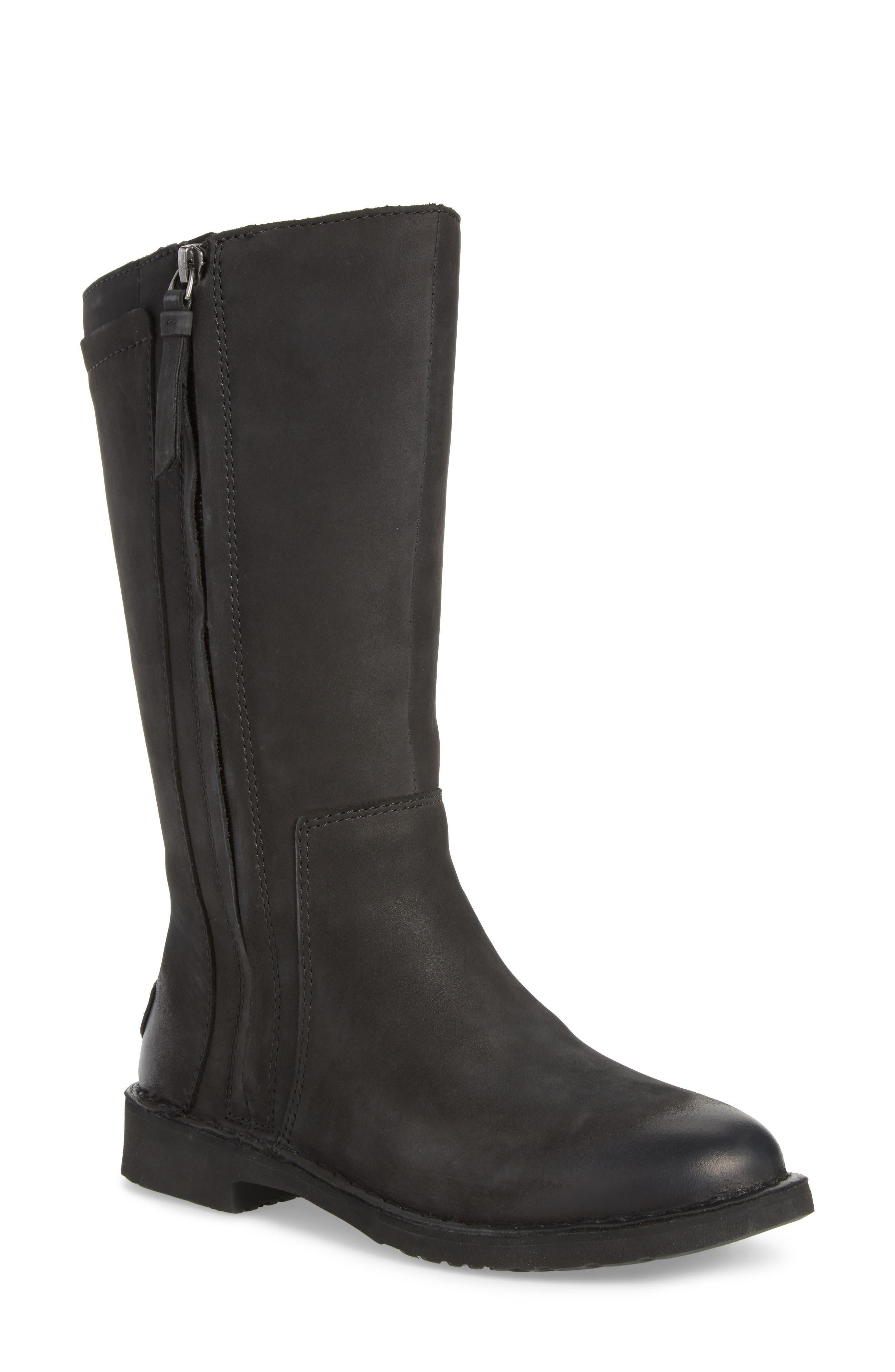 Alternate Image 1 Selected - UGG® Elly Boot (Women)