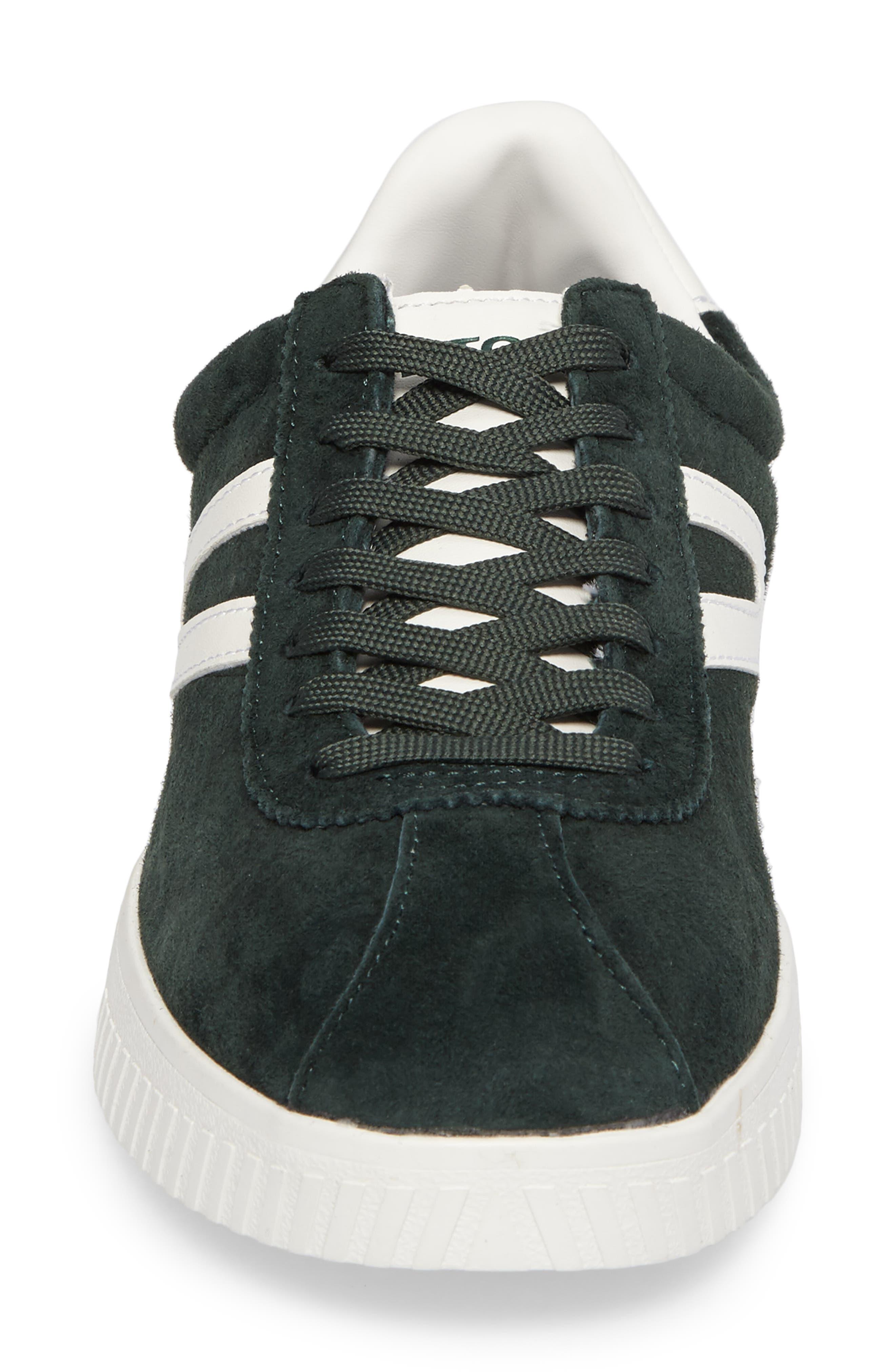 Alternate Image 4  - Tretorn Camden 3 Sneaker (Men)