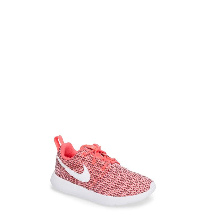 Nike 'Roshe Run' Shoe (Toddler & Little Kid) | Nordstrom