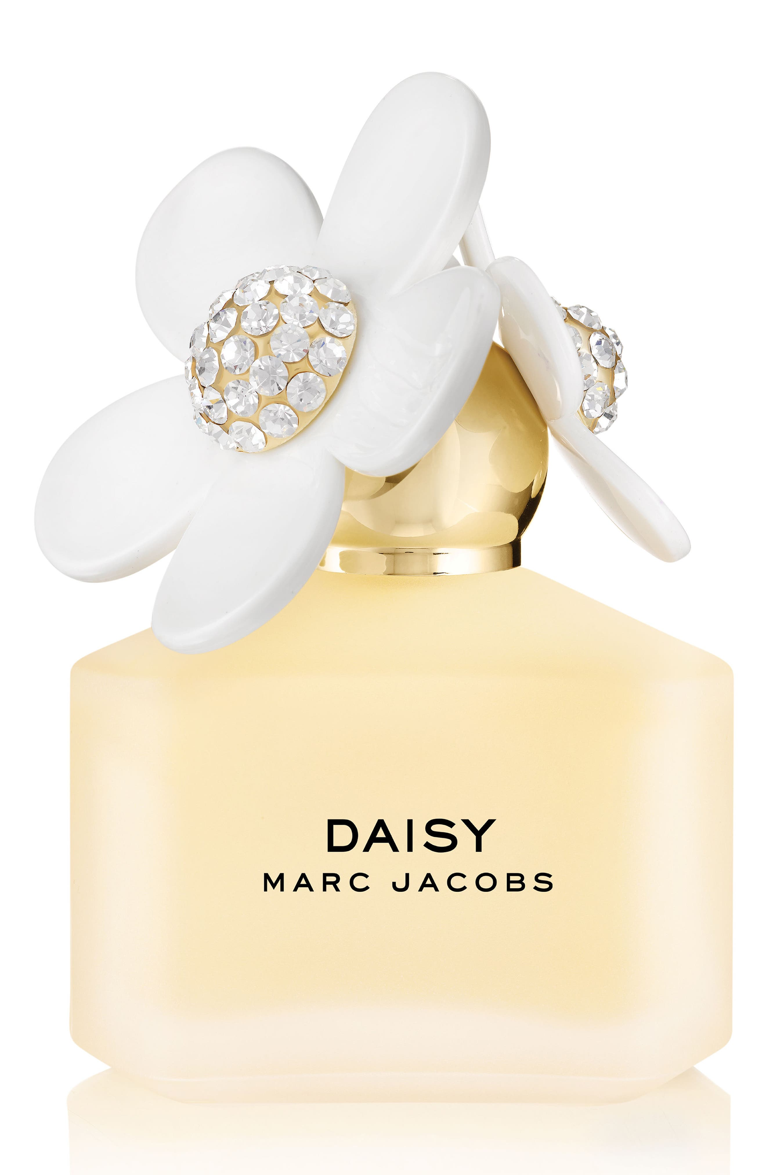 MARC JACOBS Daisy Eau de Toilette (Limited Edition)