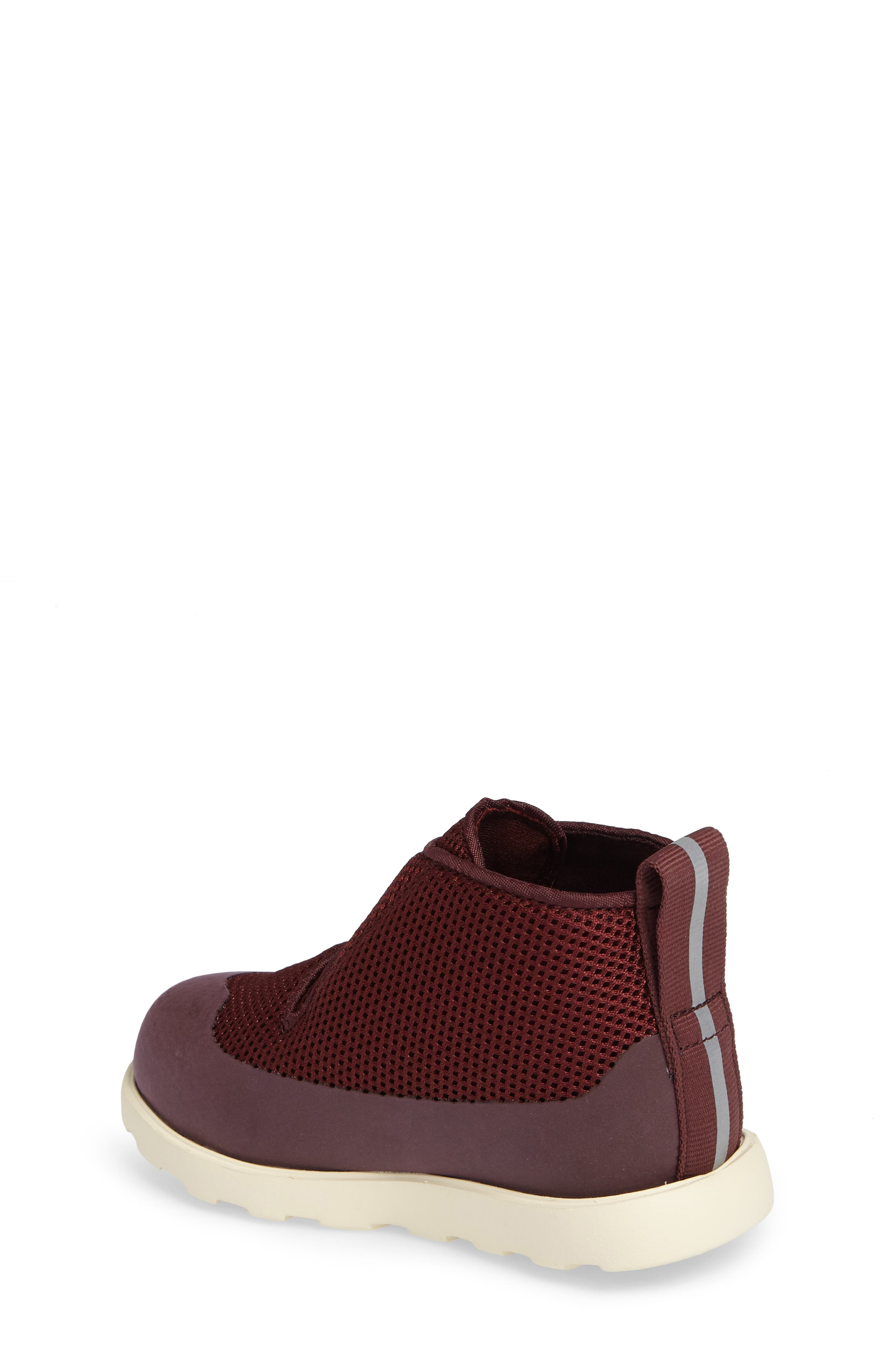 Alternate Image 2  - Native Shoes 'Fitzroy Fast' Water Resistant Boot (Walker & Toddler)