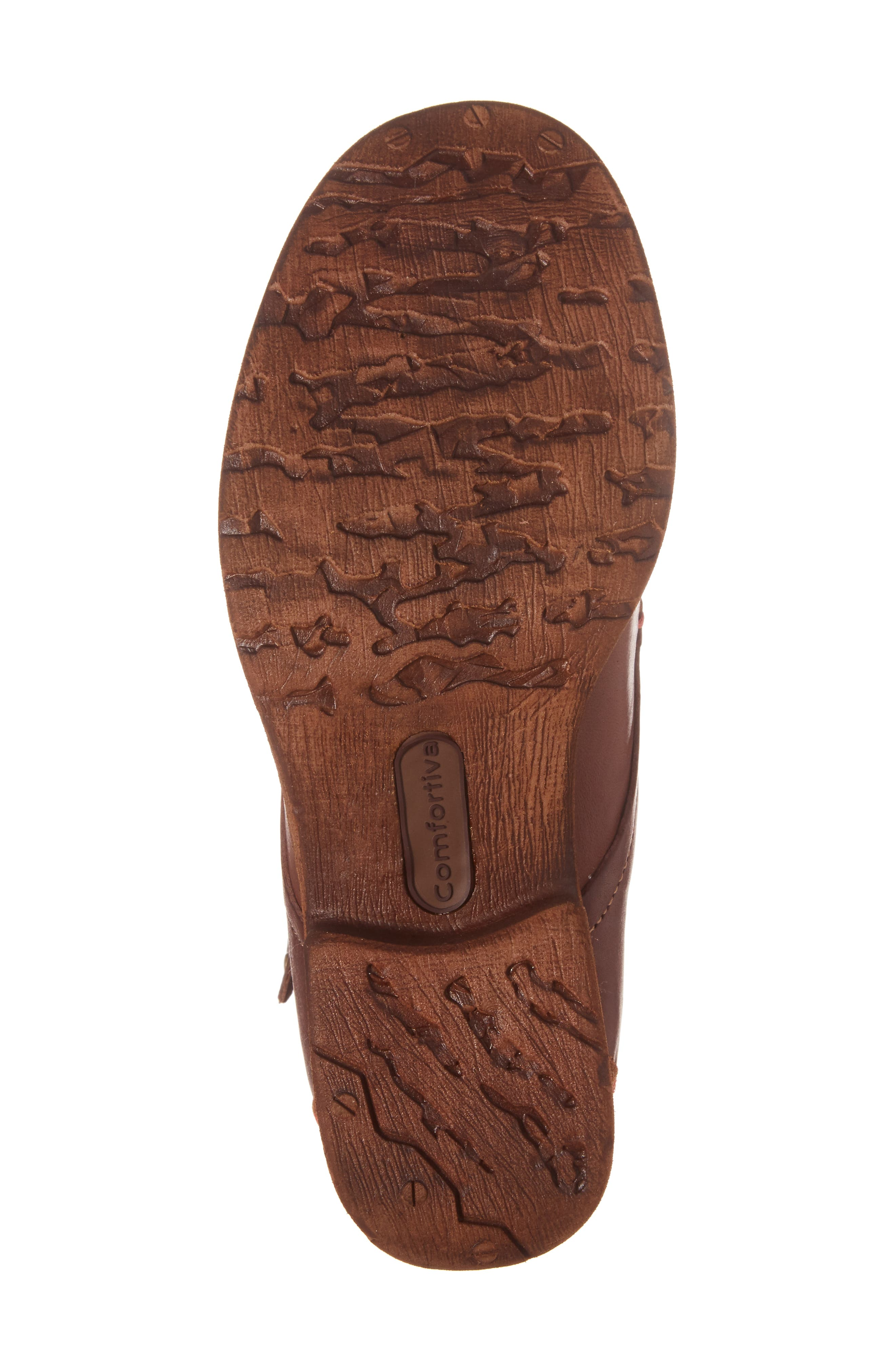 Alternate Image 6  - Comfortiva Sarango Lace-Up Boot (Women)