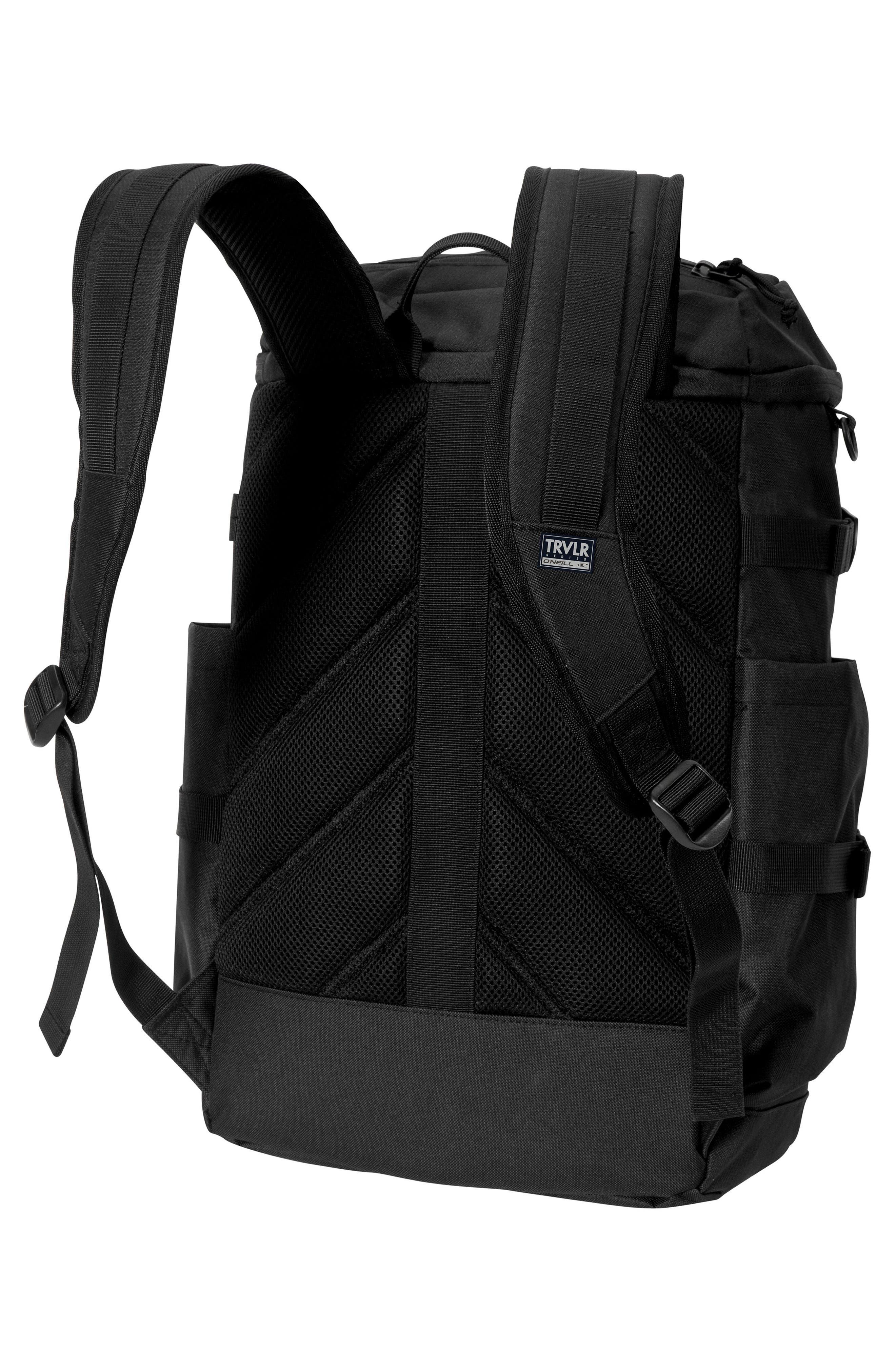 Alternate Image 2  - O'Neill Hammond Backpack
