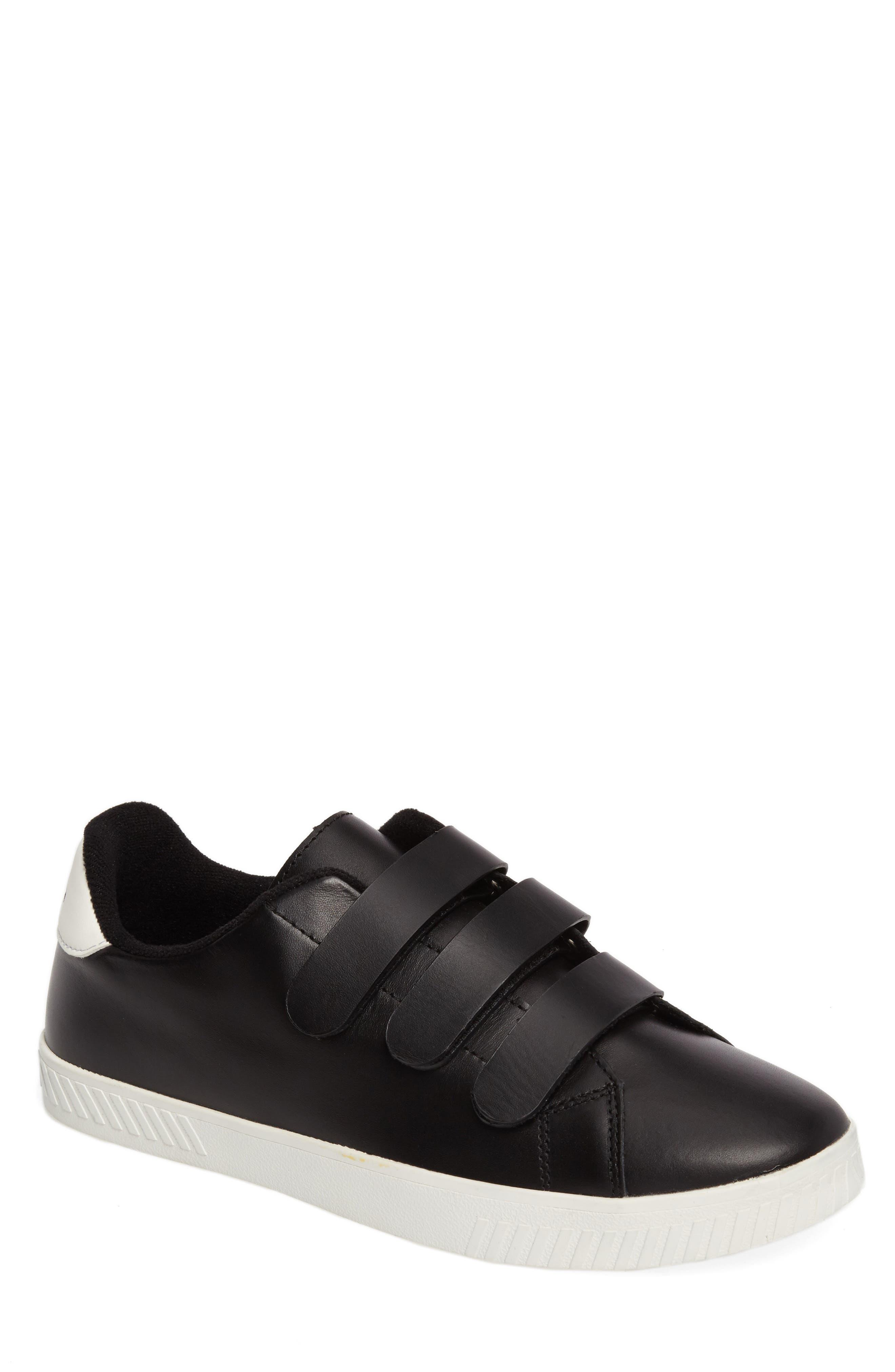 Tretorn Carry 2 Sneaker (Men)