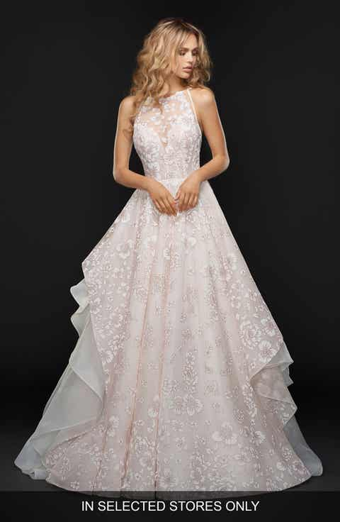 Women\'s Wedding Dresses & Bridal Gowns | Nordstrom
