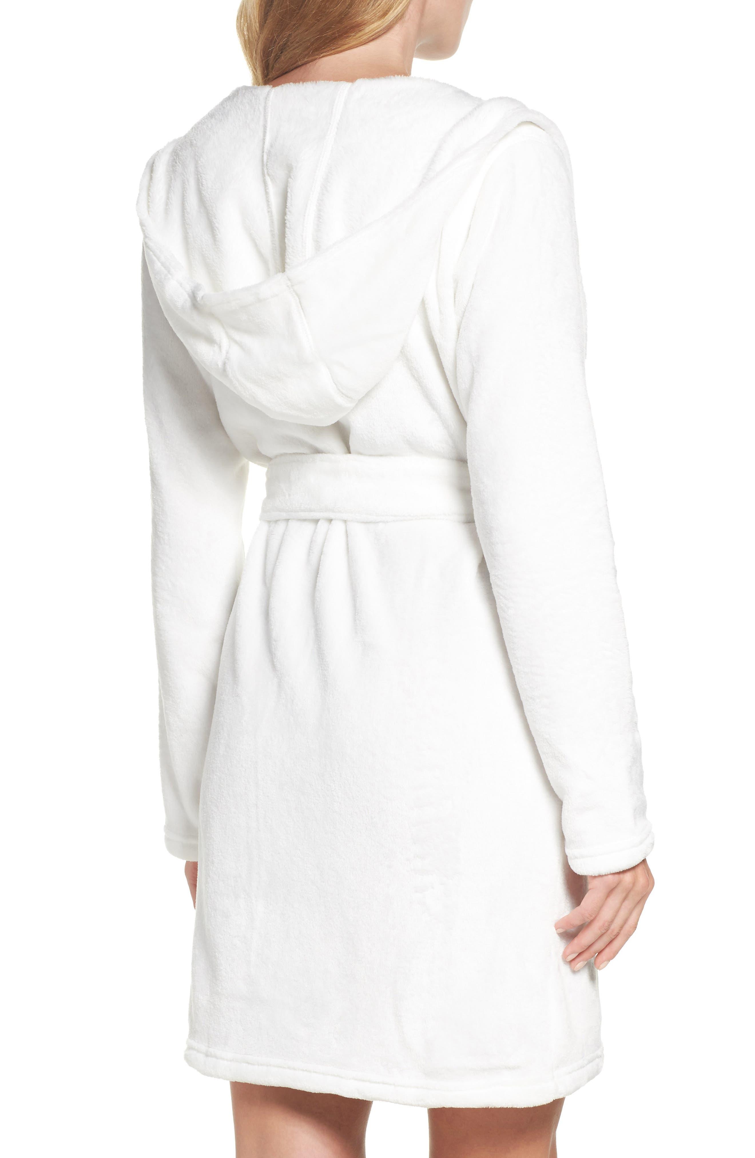 Alternate Image 2  - UGG® Australia'Miranda' Robe