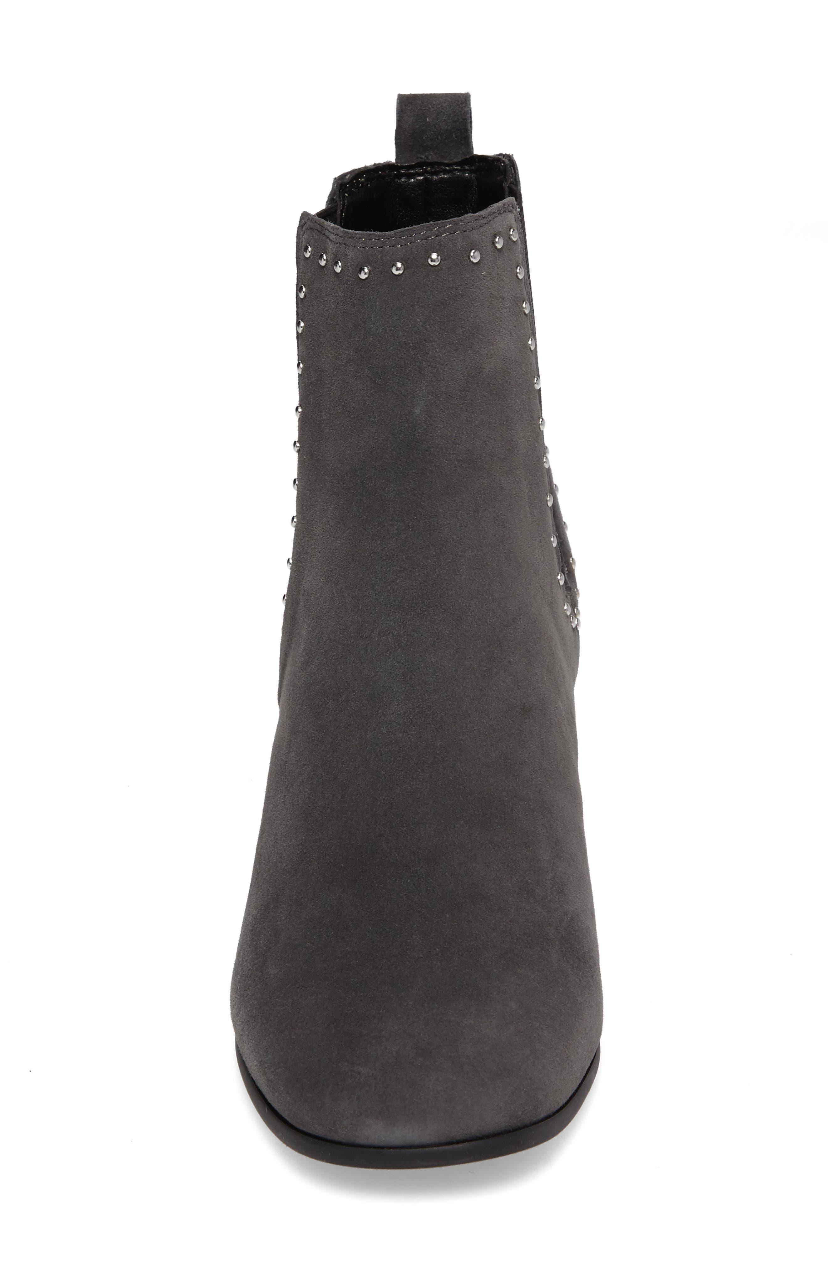 Alternate Image 4  - Marc Fisher LTD Tango Chelsea Boot (Women)