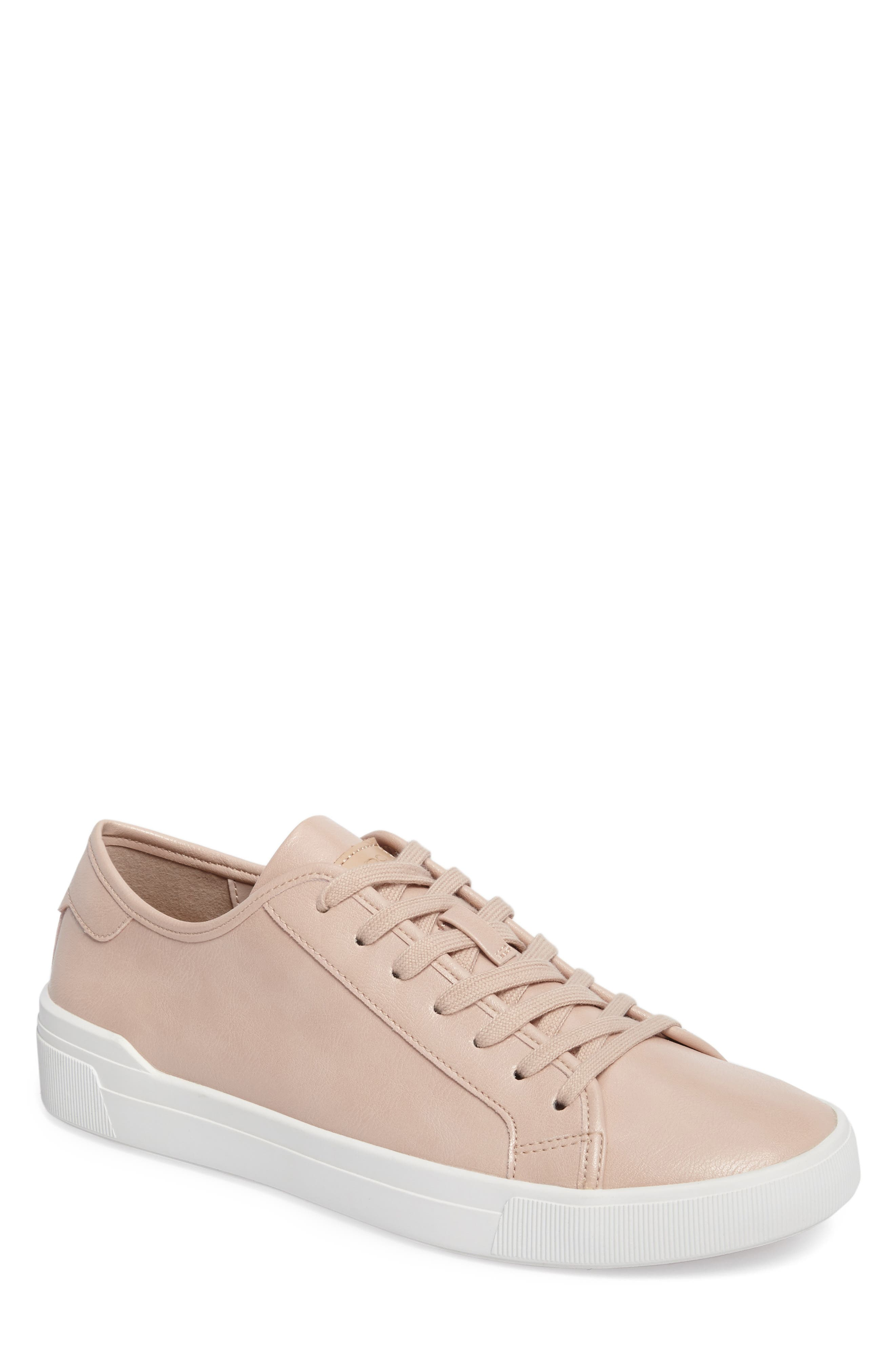 Alternate Image 1 Selected - ALDO Haener Sneaker (Men)