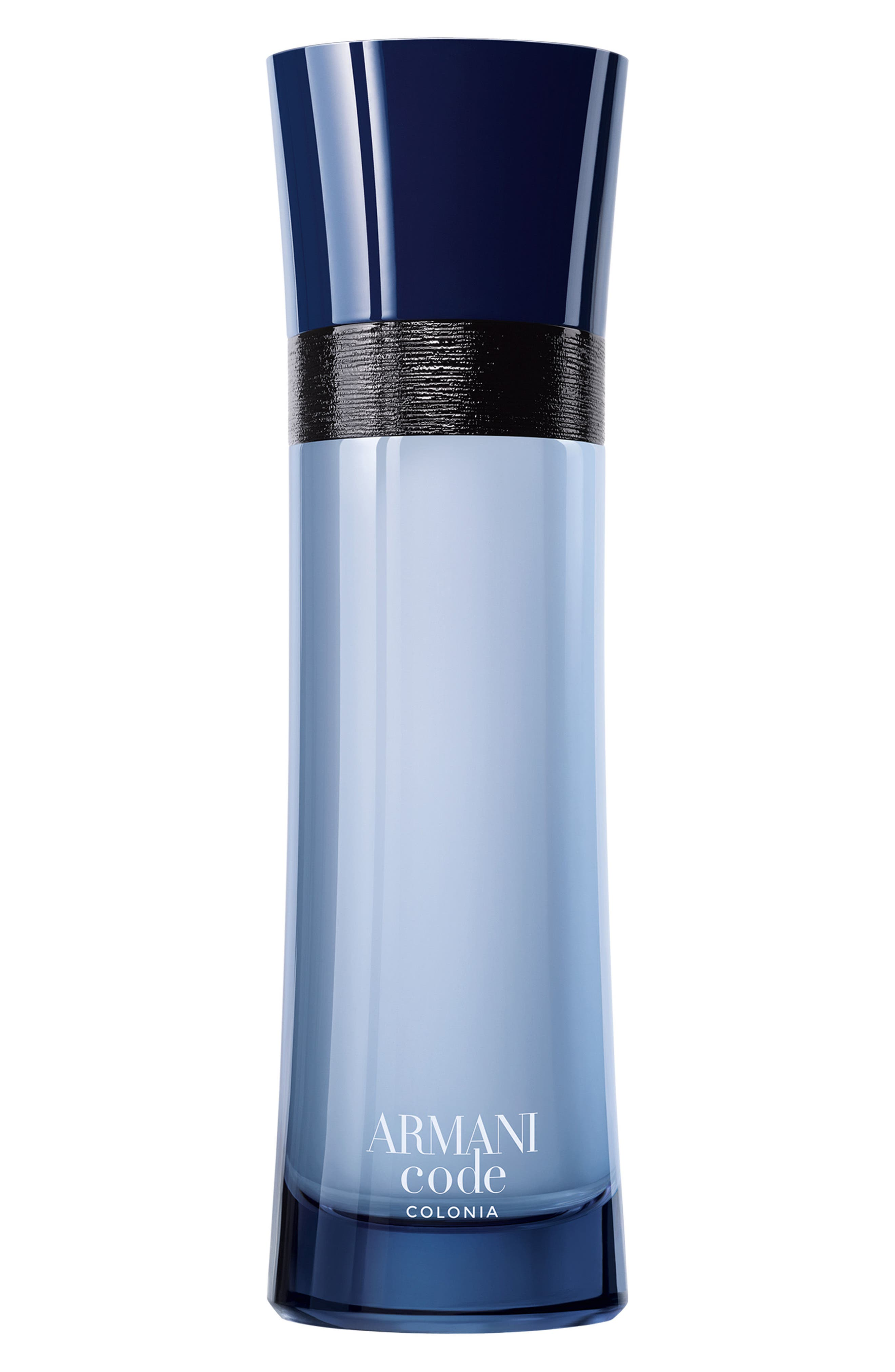 Armani Code Colonia Eau de Toilette,                         Main,                         color, No Color