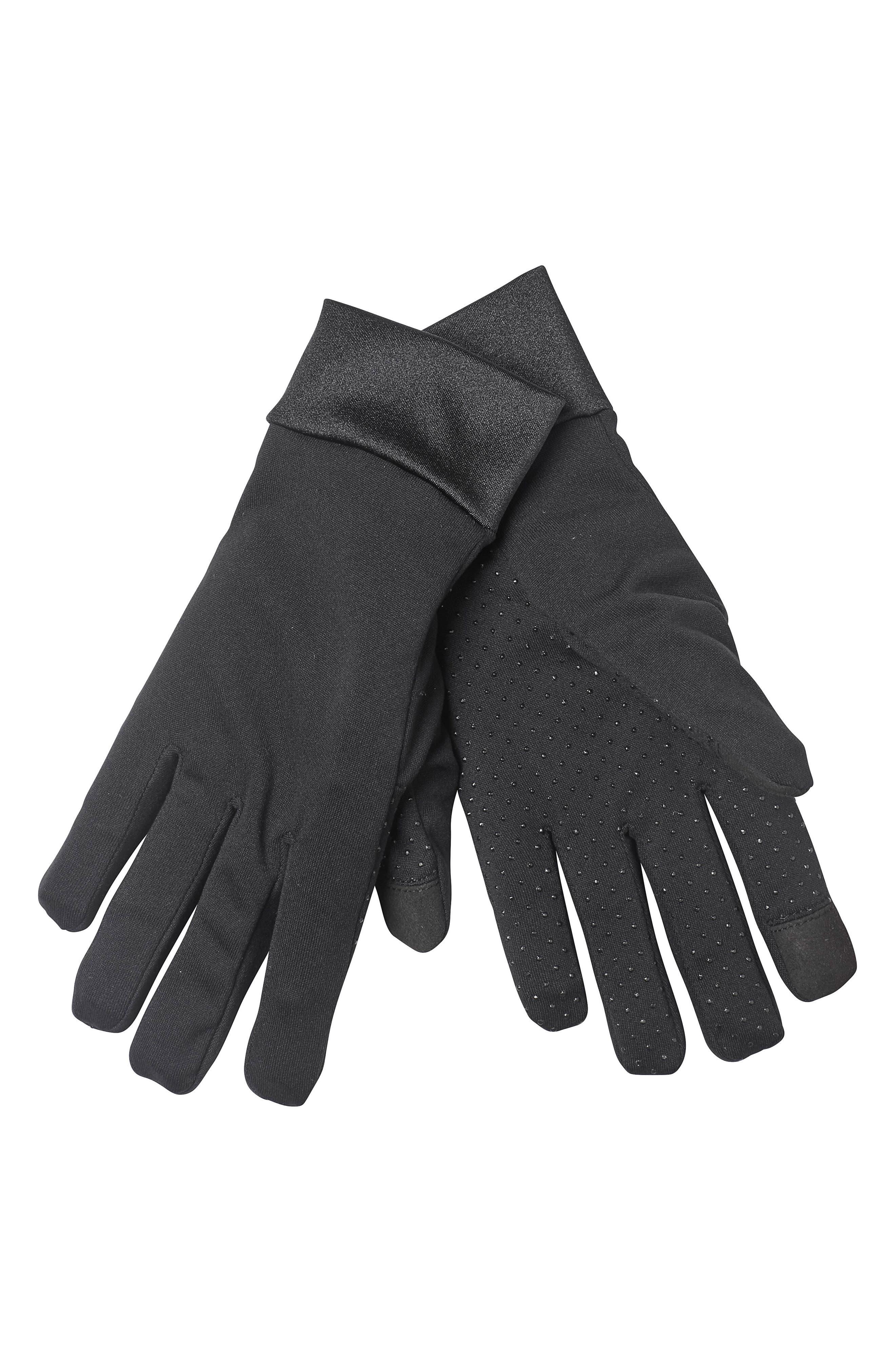 Helly Hansen Touch Liner Gloves