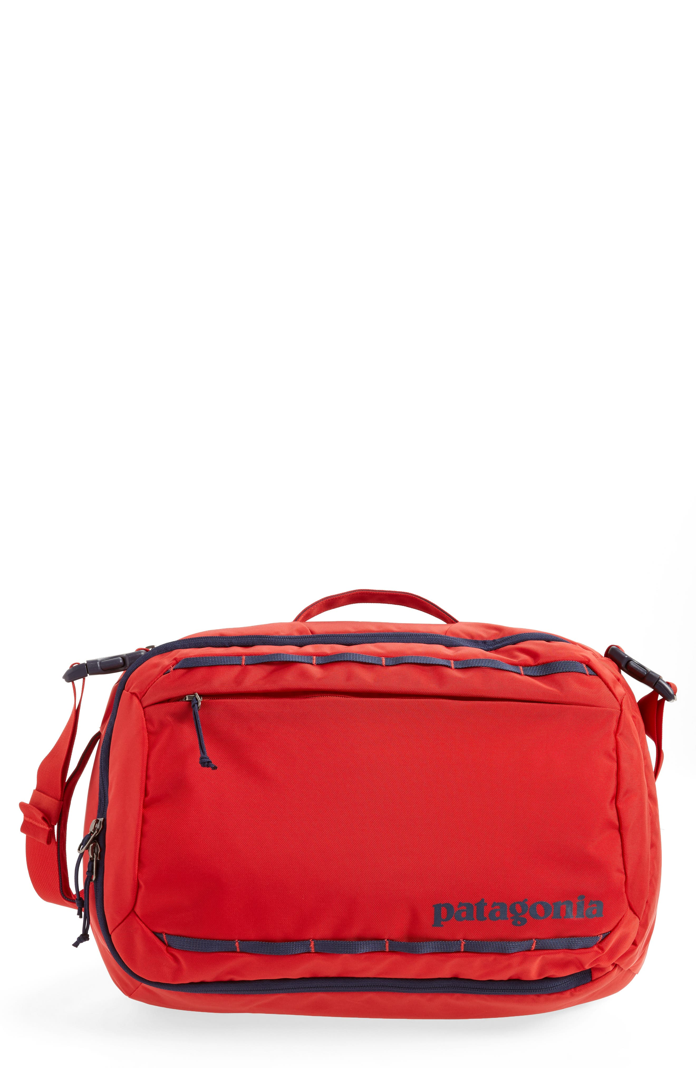 Alternate Image 1 Selected - Patagonia Tres 25-Liter Convertible Backpack