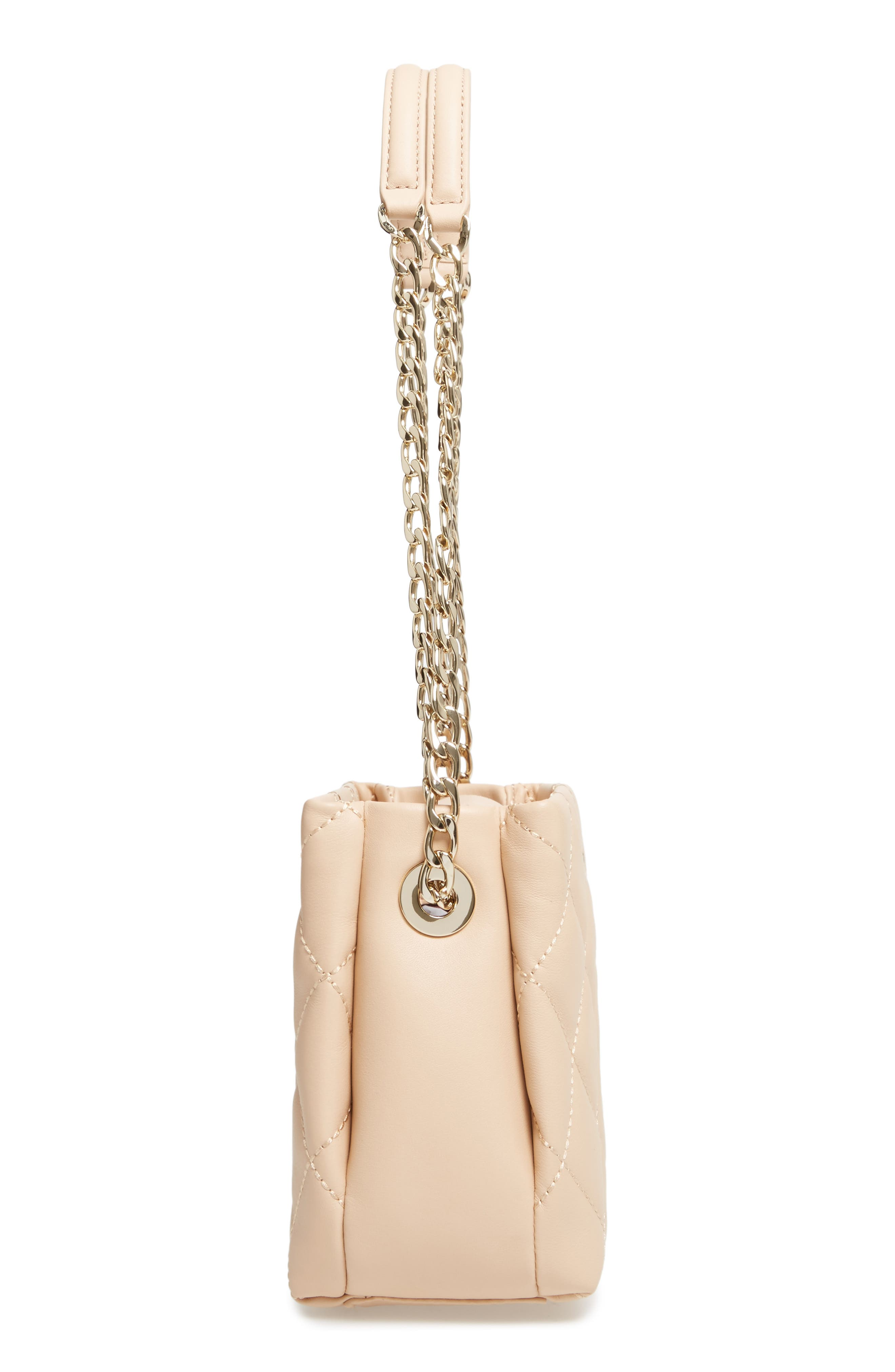 Alternate Image 4  - kate spade new york emerson place - jenia quilted leather shoulder bag