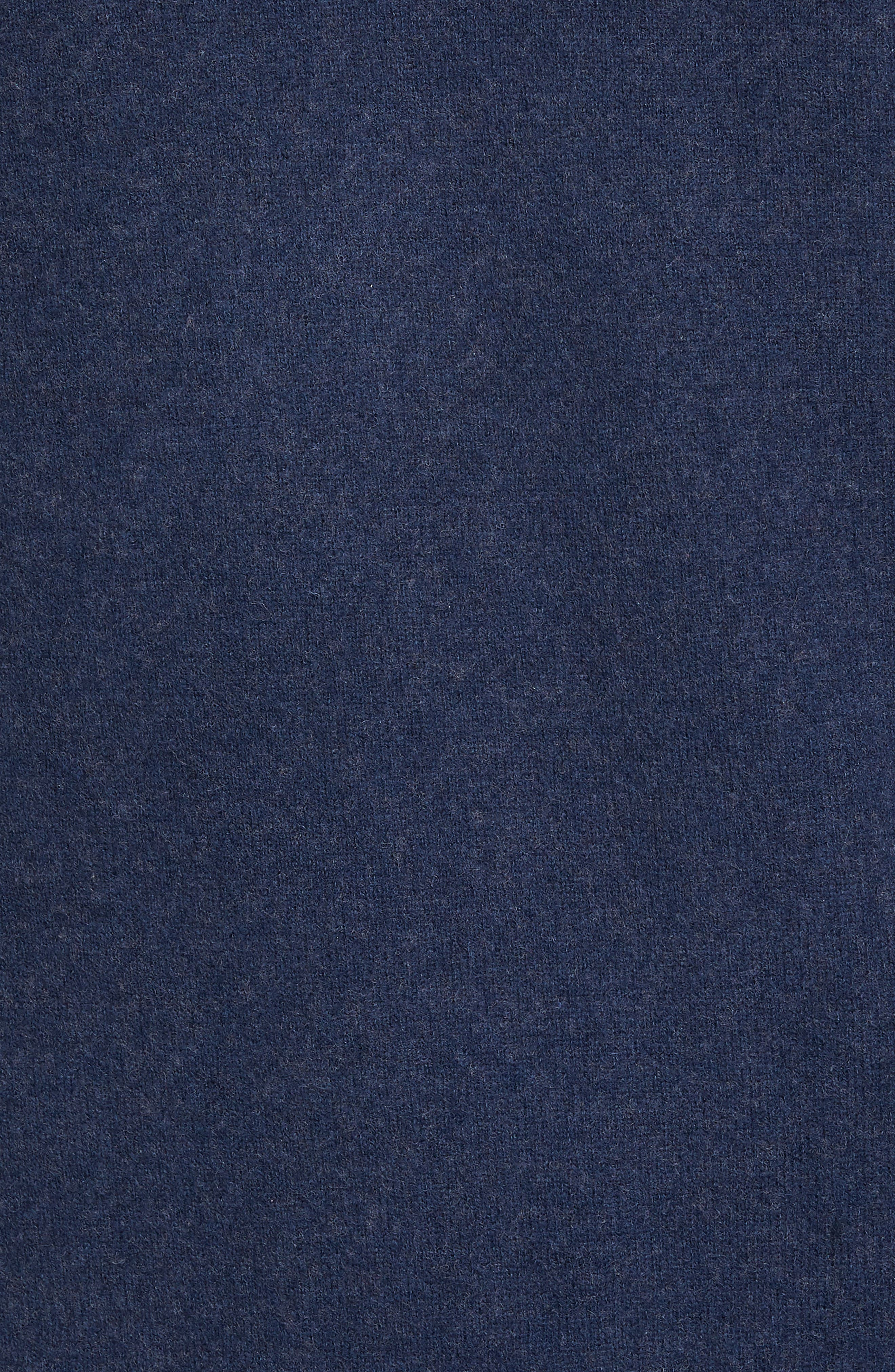 Alternate Image 5  - Calibrate Merino Wool Blend Sweater