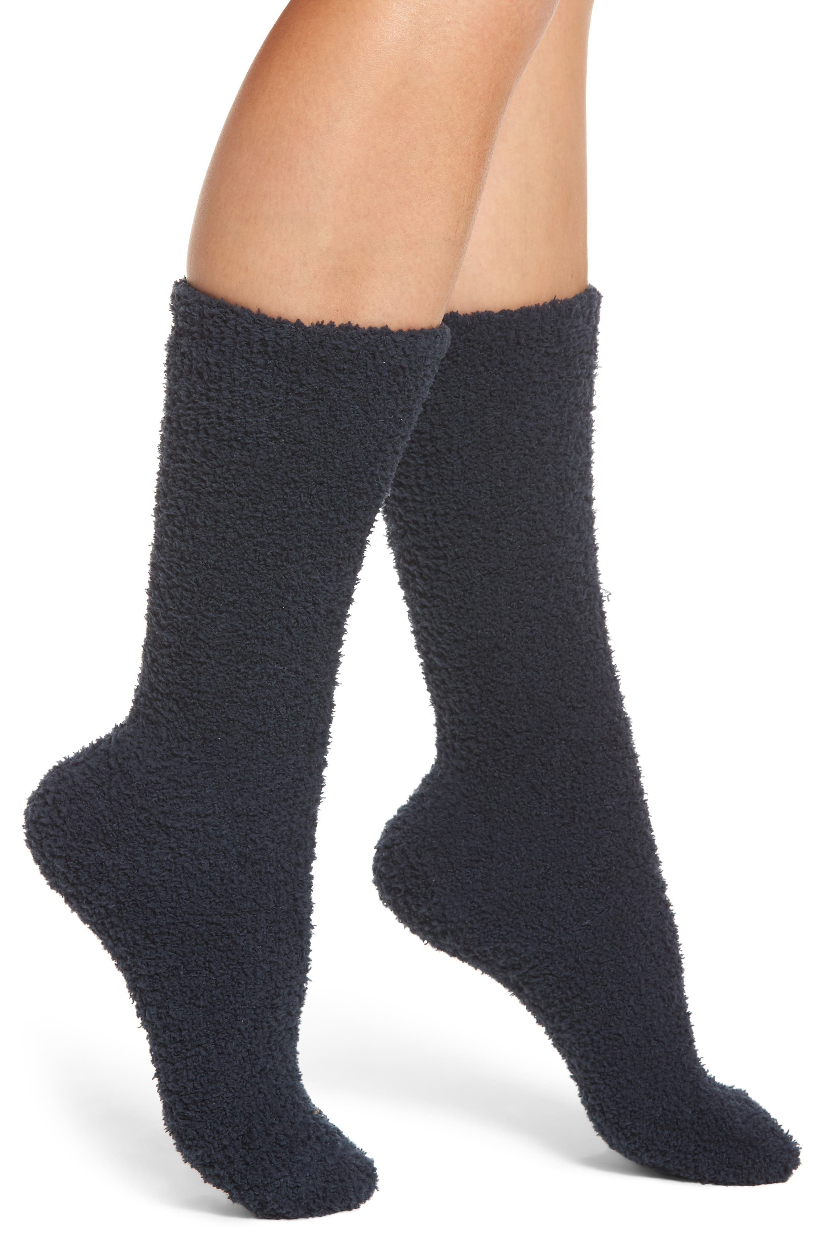 Barefoot Dreams® CozyChic® Socks