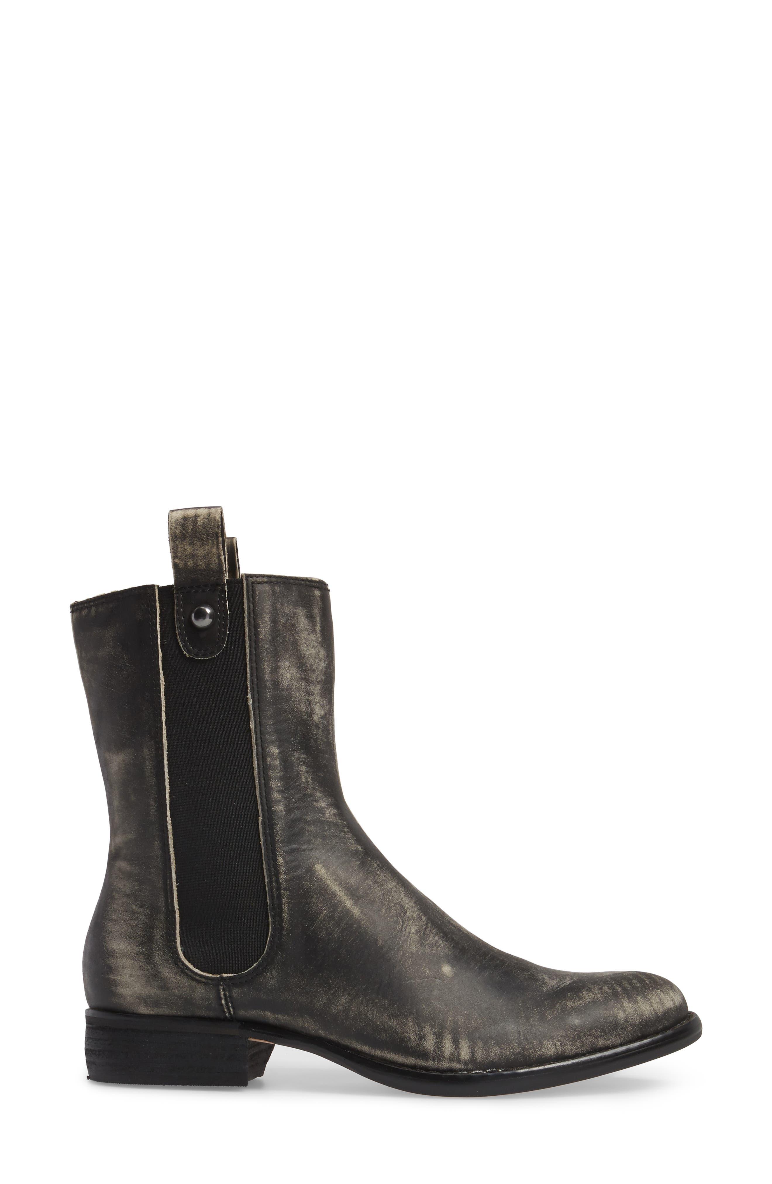 Alternate Image 2  - Corso Como Armando Boot (Women)