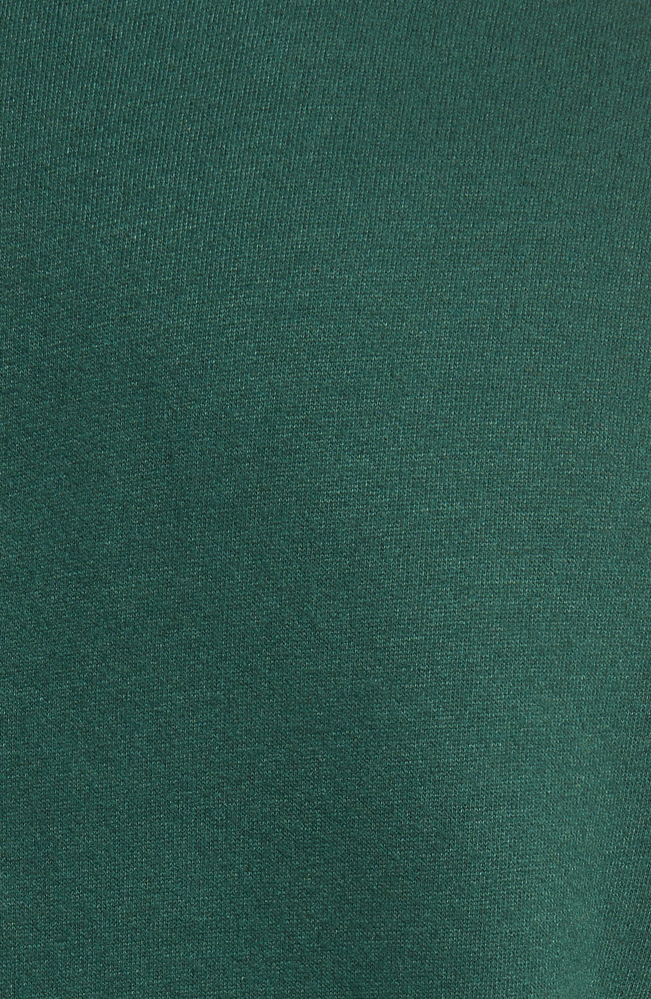 Alternate Image 5  - OVADIA & SONS Crewneck Sweater