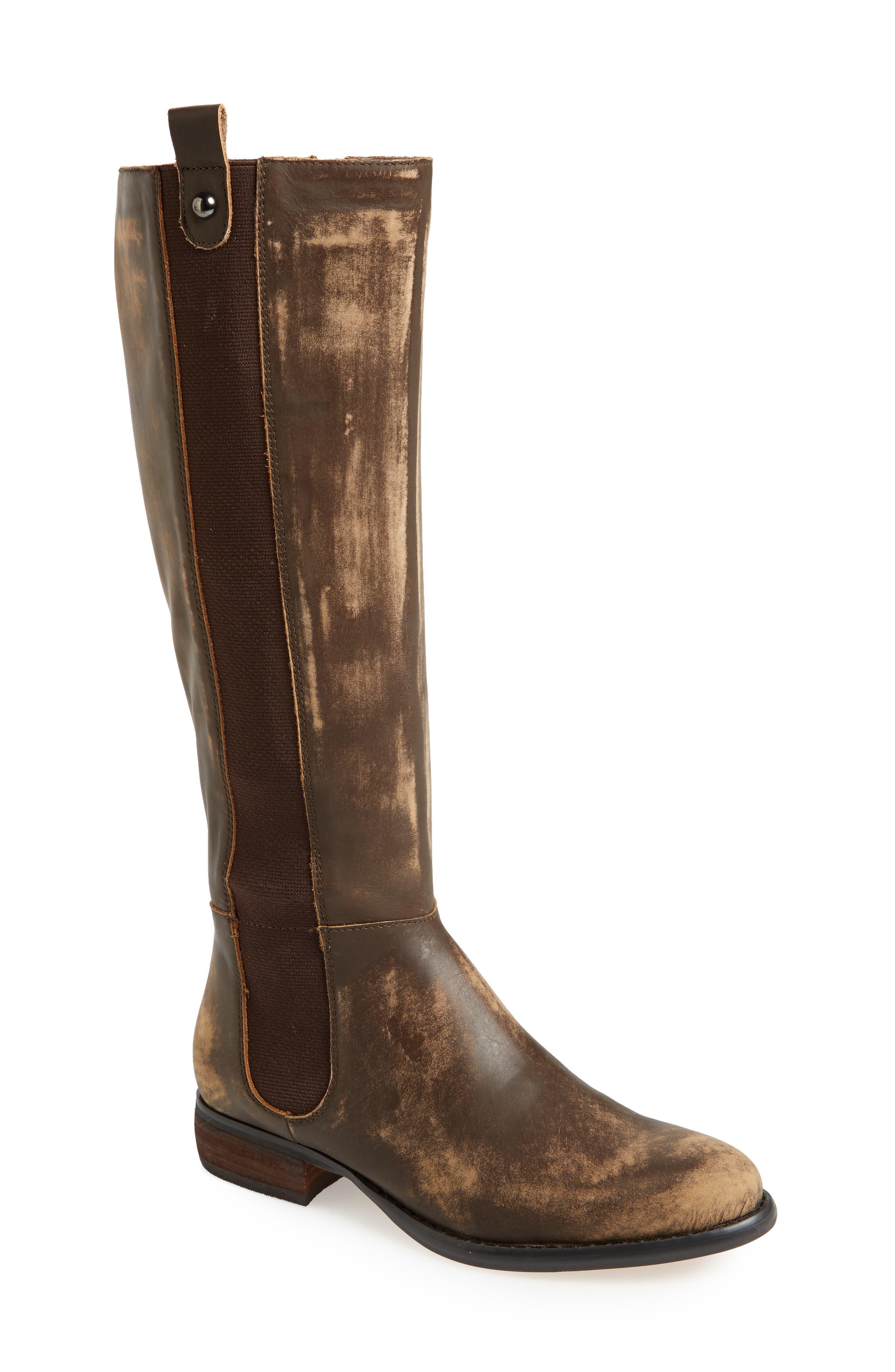 Corso Como Randa Tall Boot (Women)