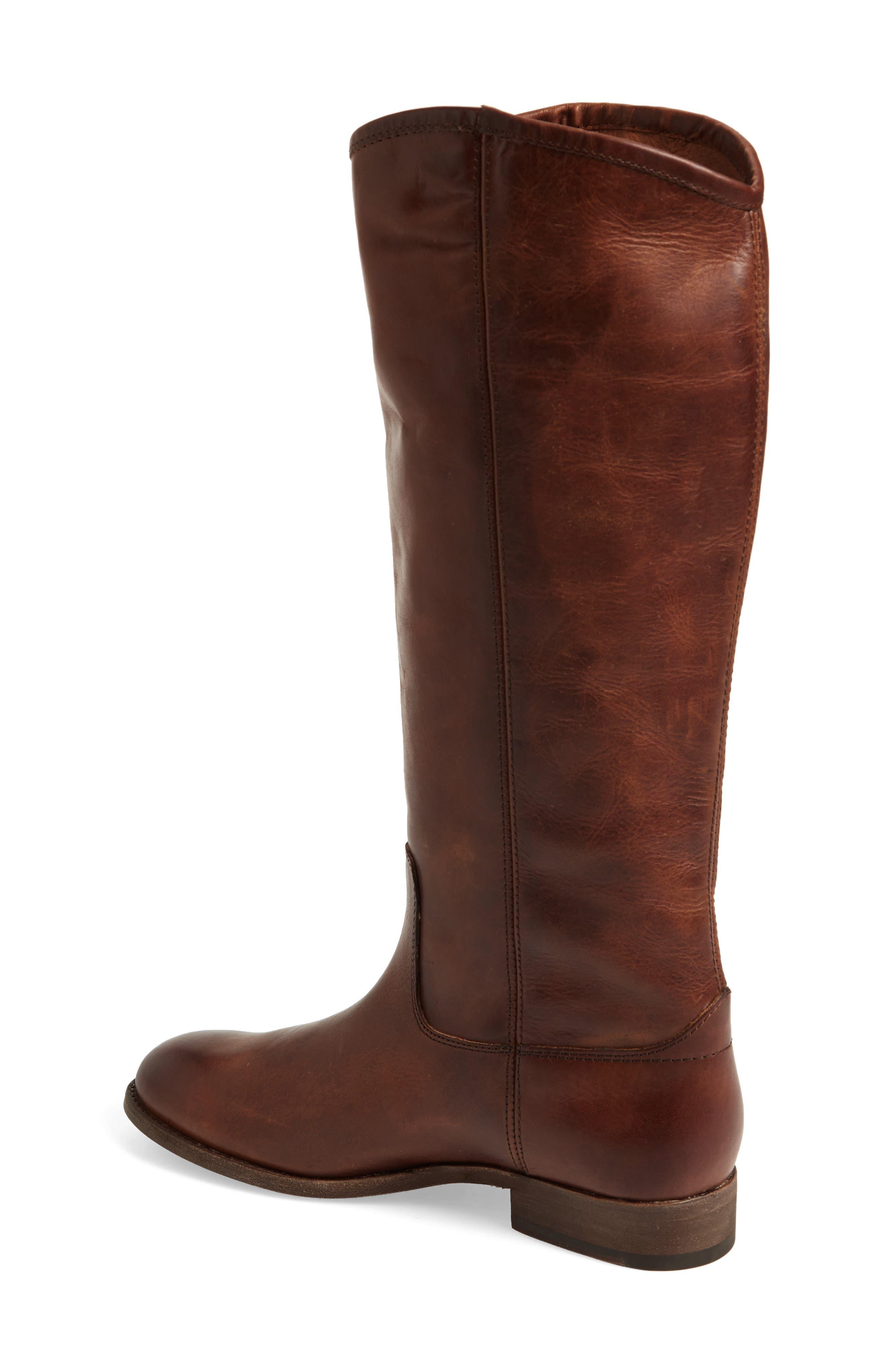 5792e8952b9 Women's Frye Boots | Nordstrom