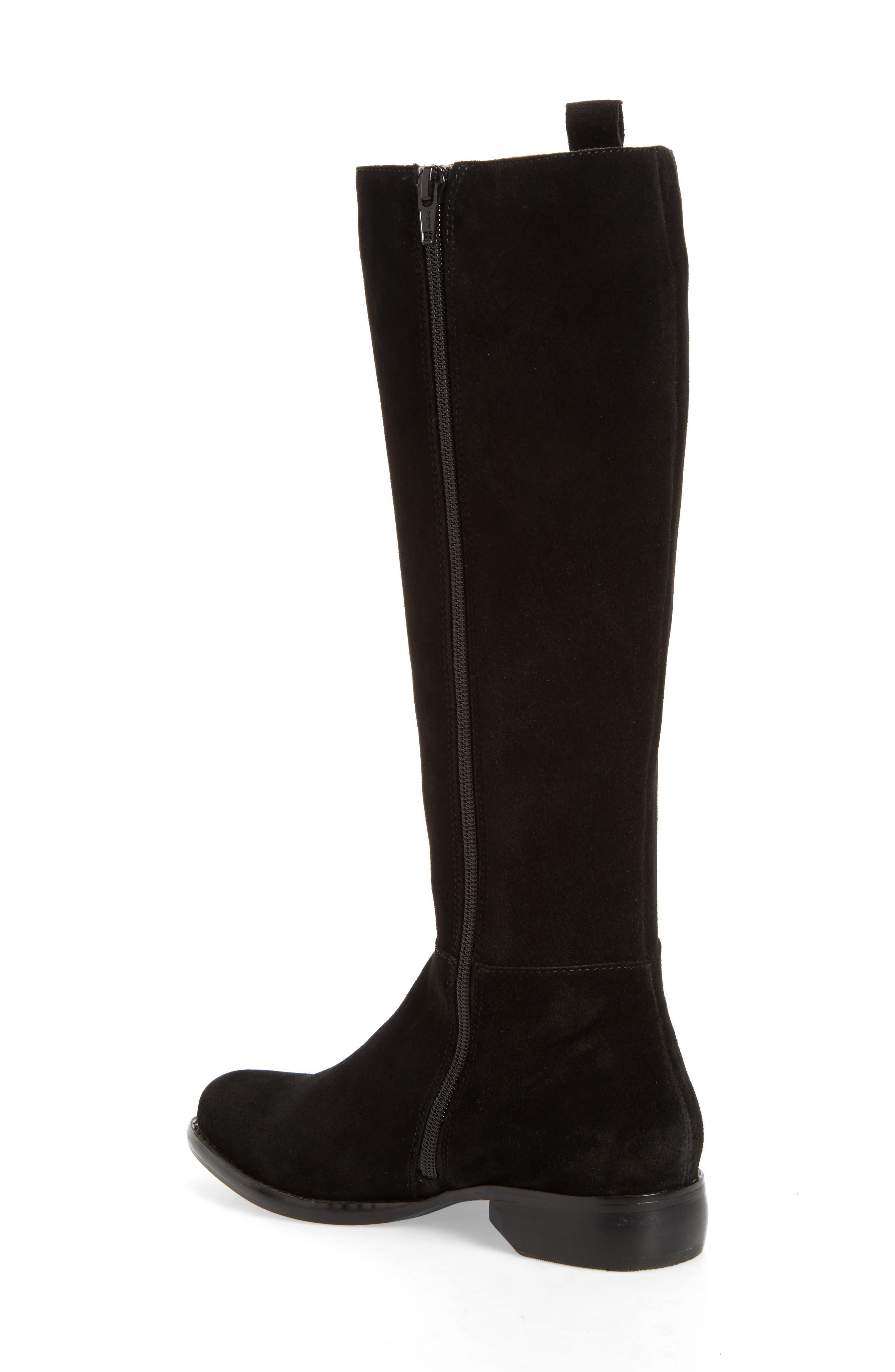 Alternate Image 2  - Corso Como Randa Tall Boot (Women)