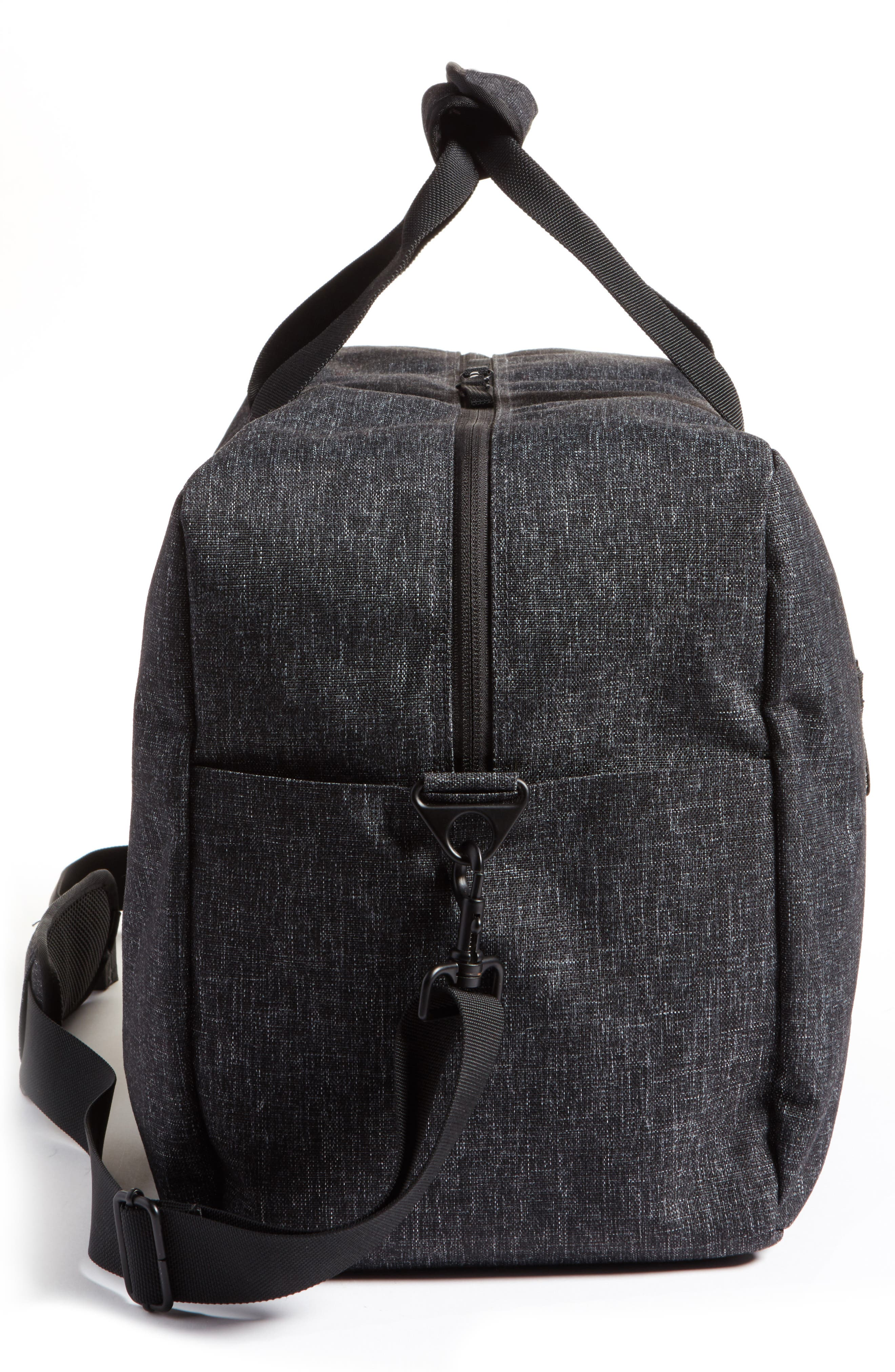 Alternate Image 3  - Everlane The Nylon Weekend Bag