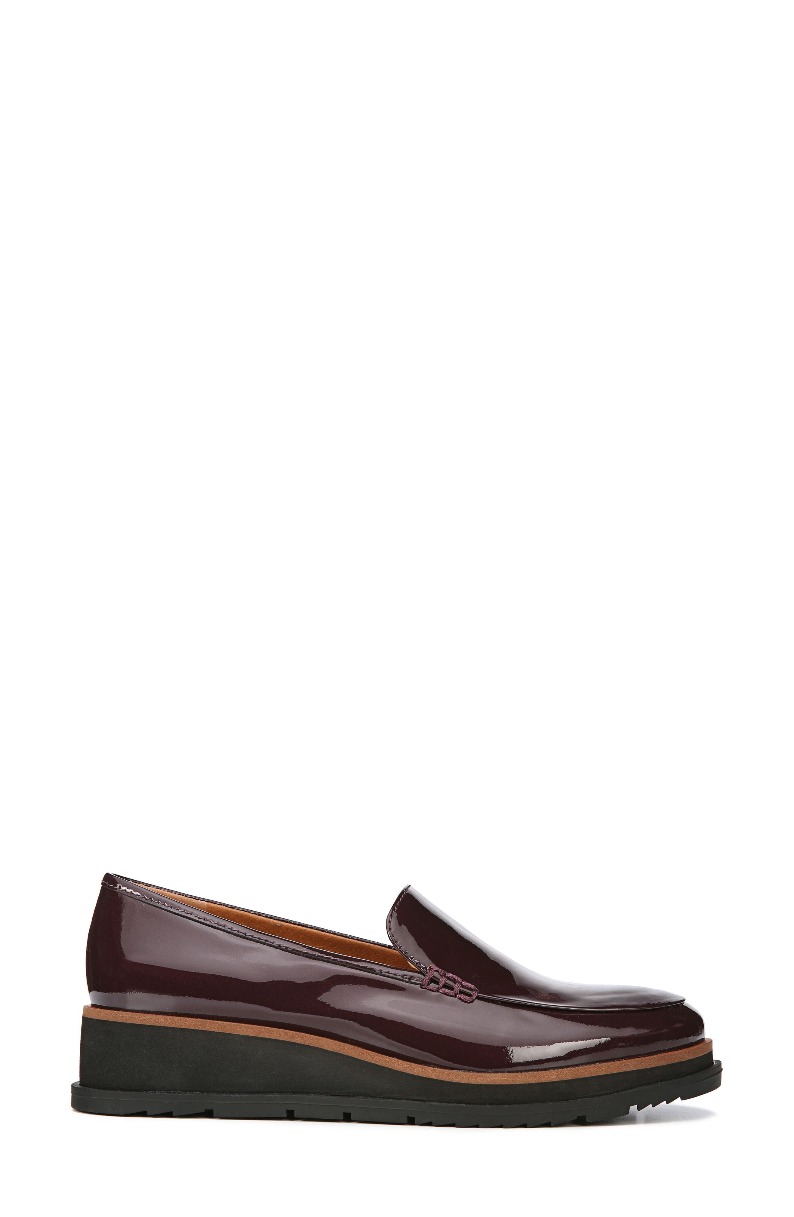 Alternate Image 3  - SARTO by Franco Sarto Ayers Loafer Flat (Women)