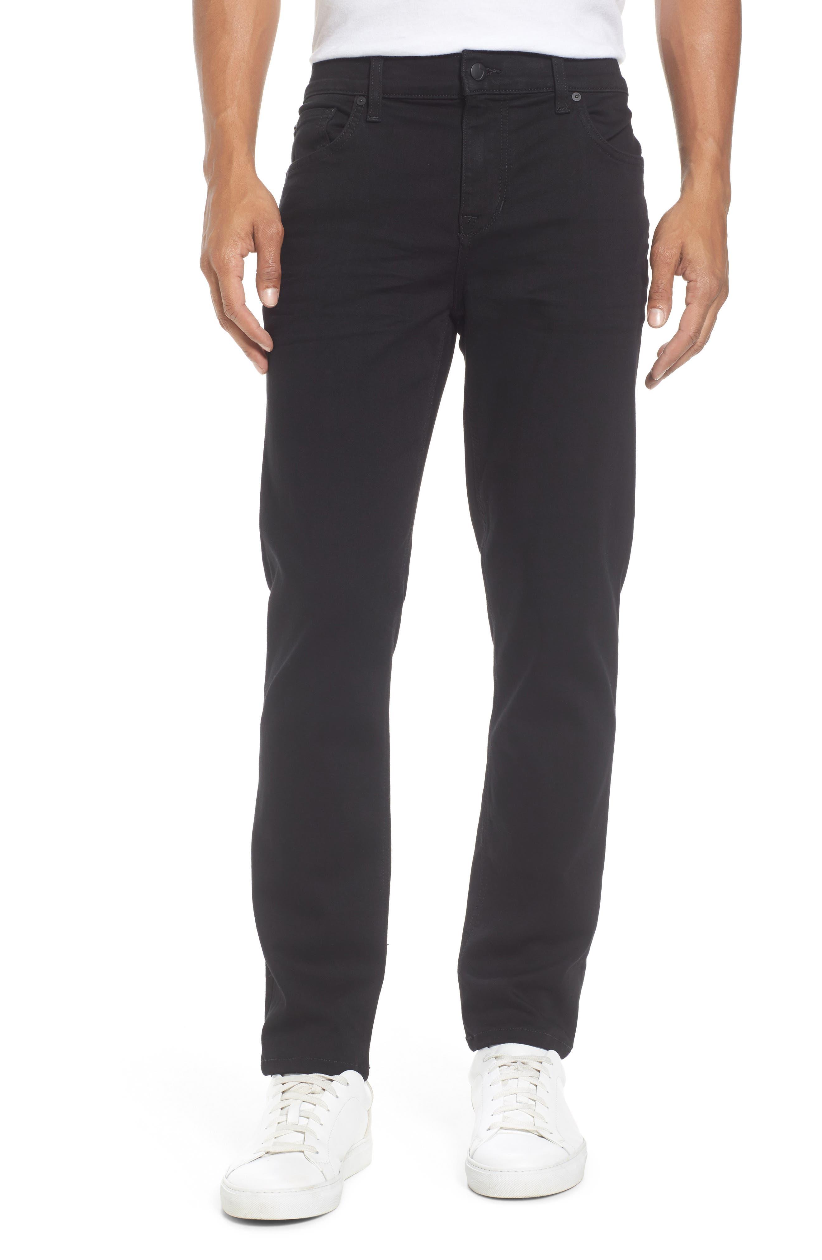 Joe's Slim Fit Jeans (Griffith)