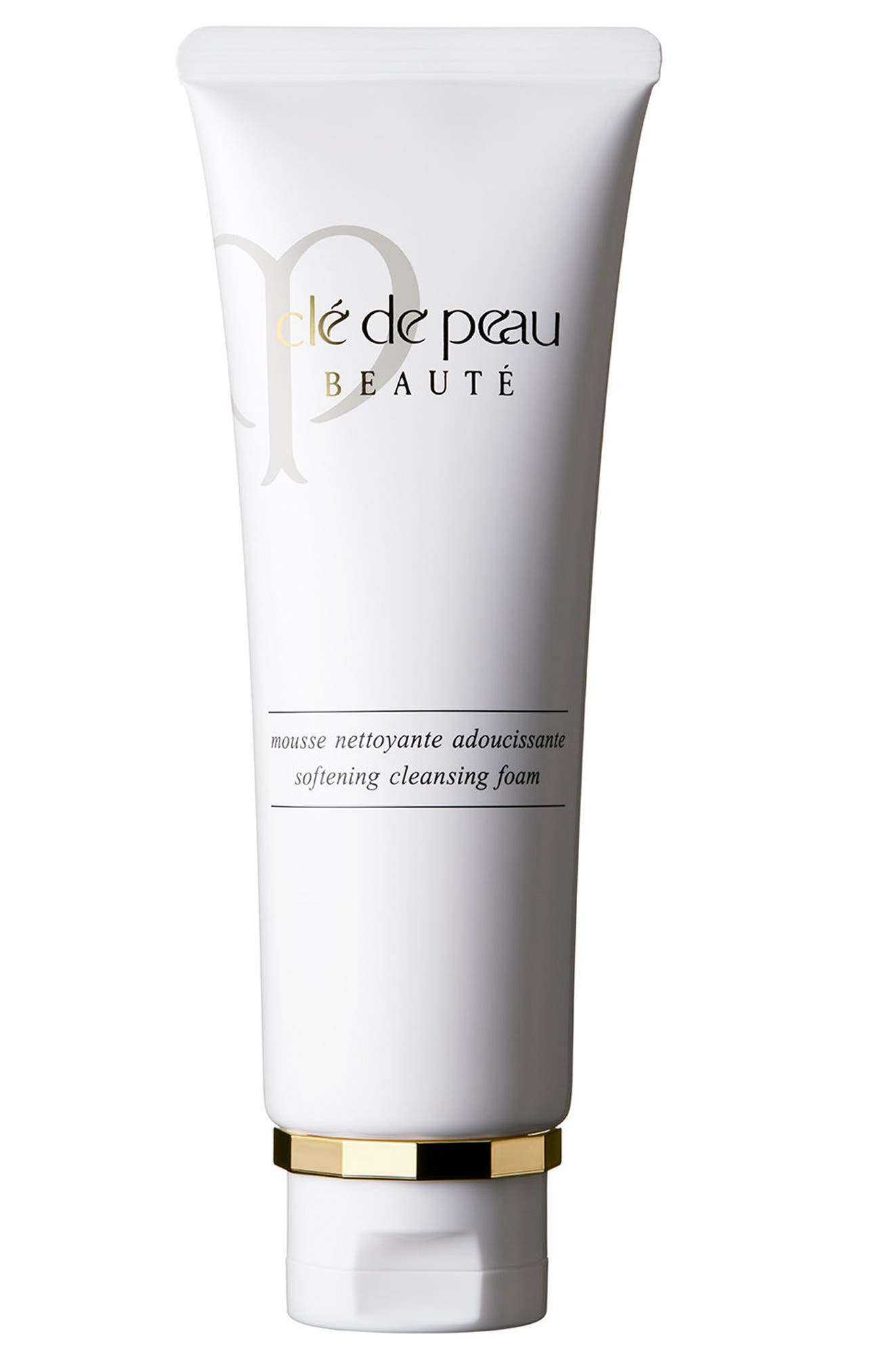 Alternate Image 3  - Clé de Peau Beauté Skin Care Set ($193 Value)