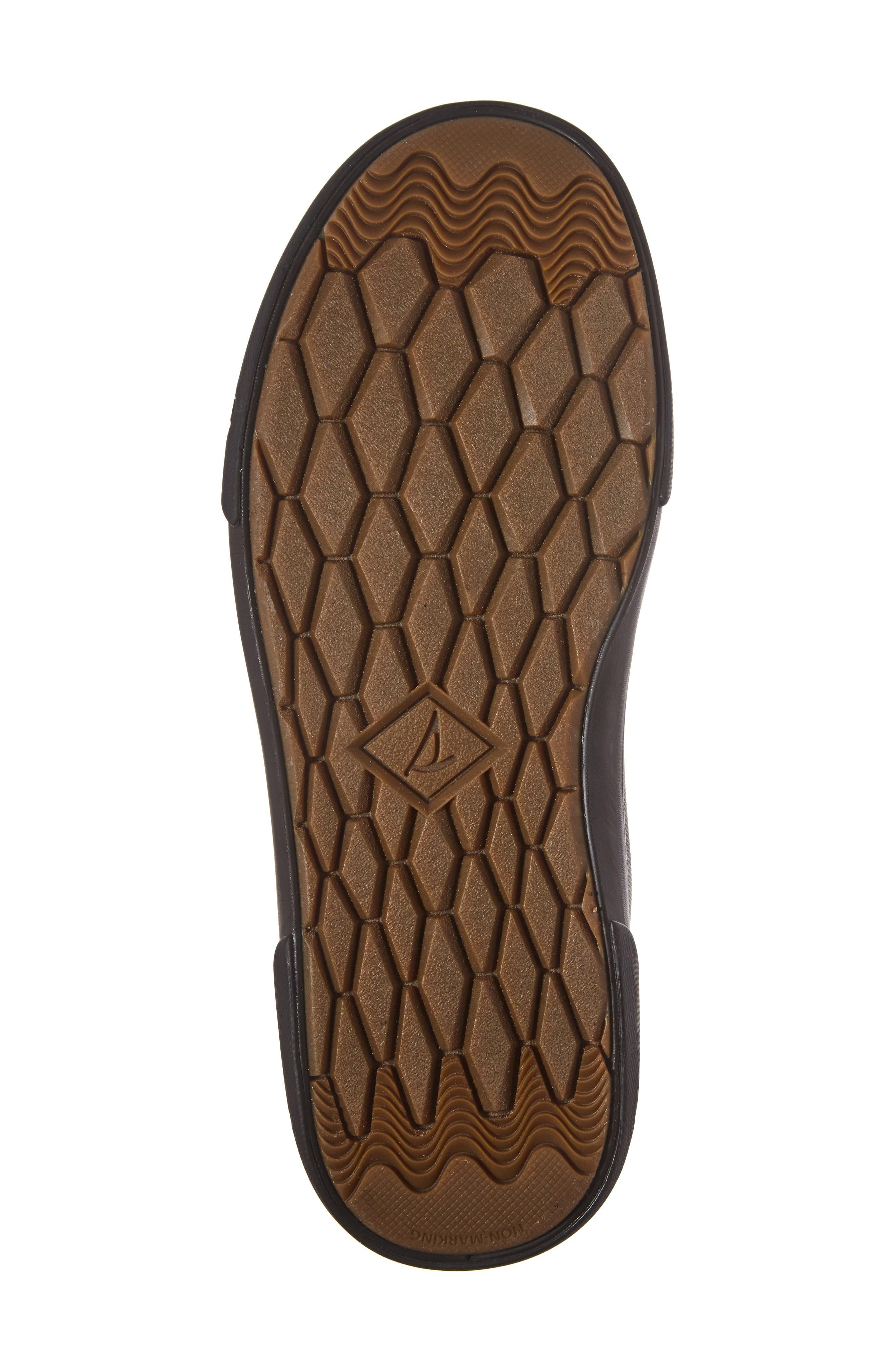Alternate Image 6  - Sperry Cutwater Boot (Men)