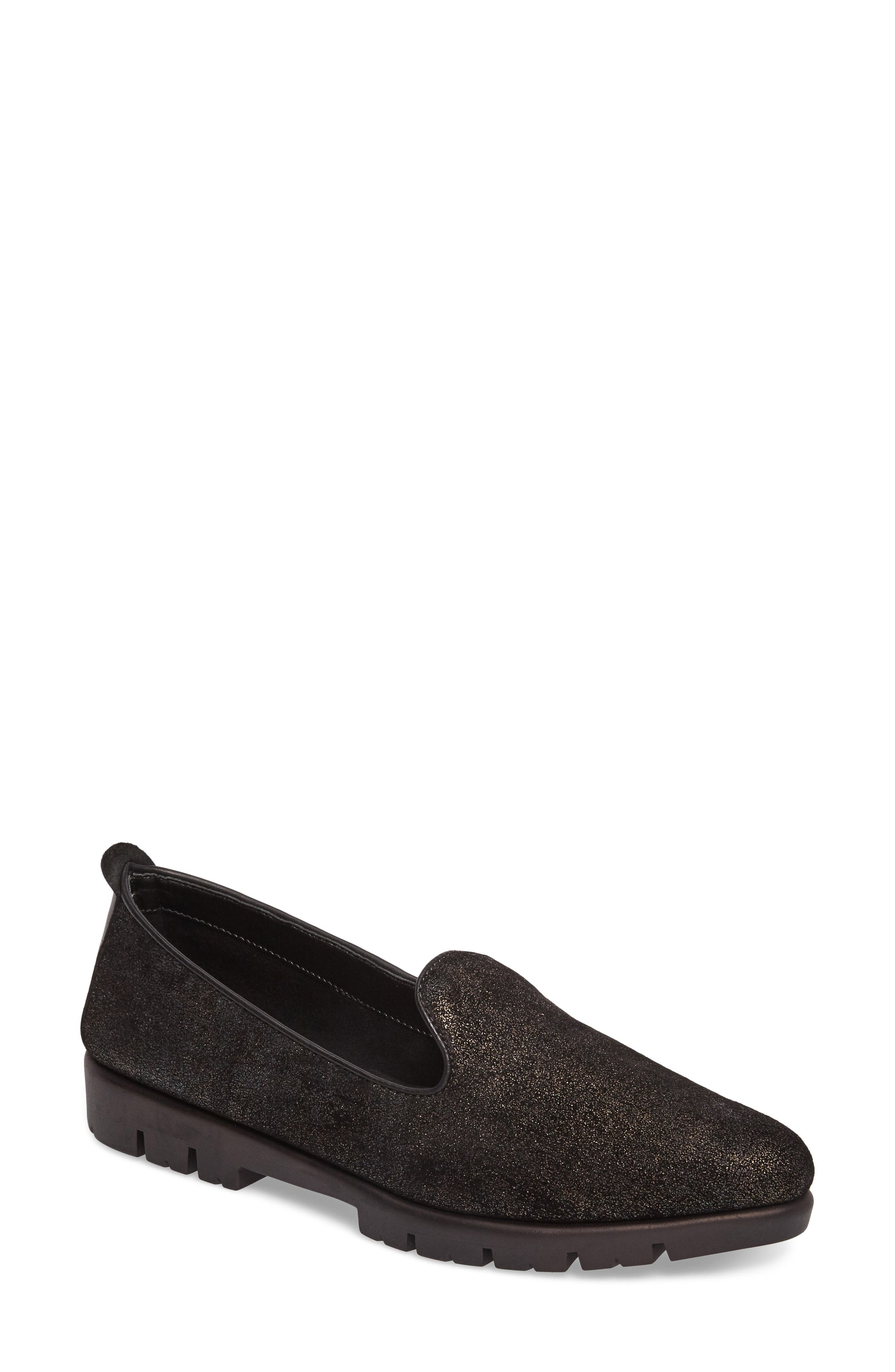 Alternate Image 1 Selected - The FLEXX 'Smokin Hot' Loafer (Women)