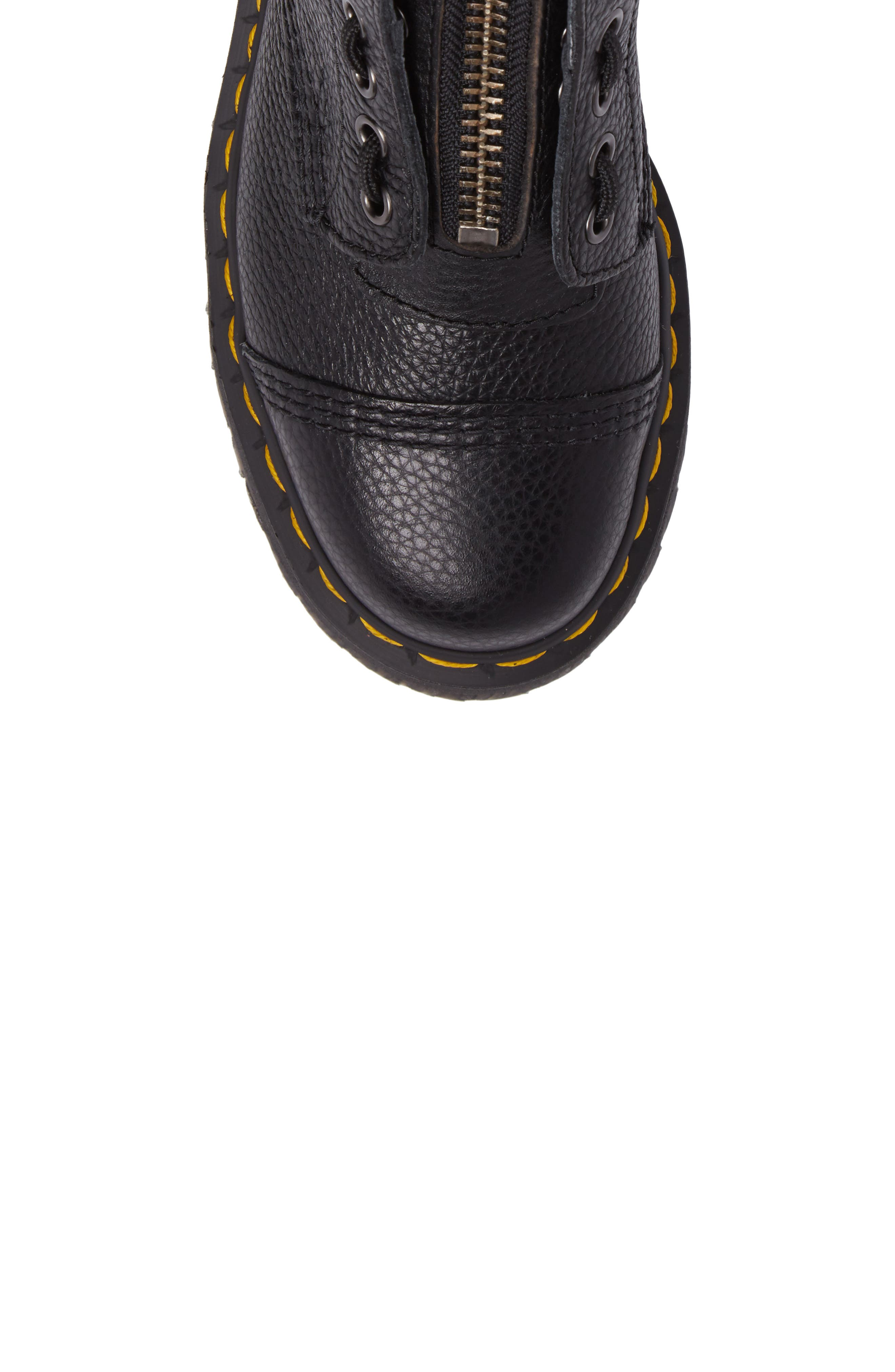 Alternate Image 5  - Dr. Martens Sinclair Bootie (Women)