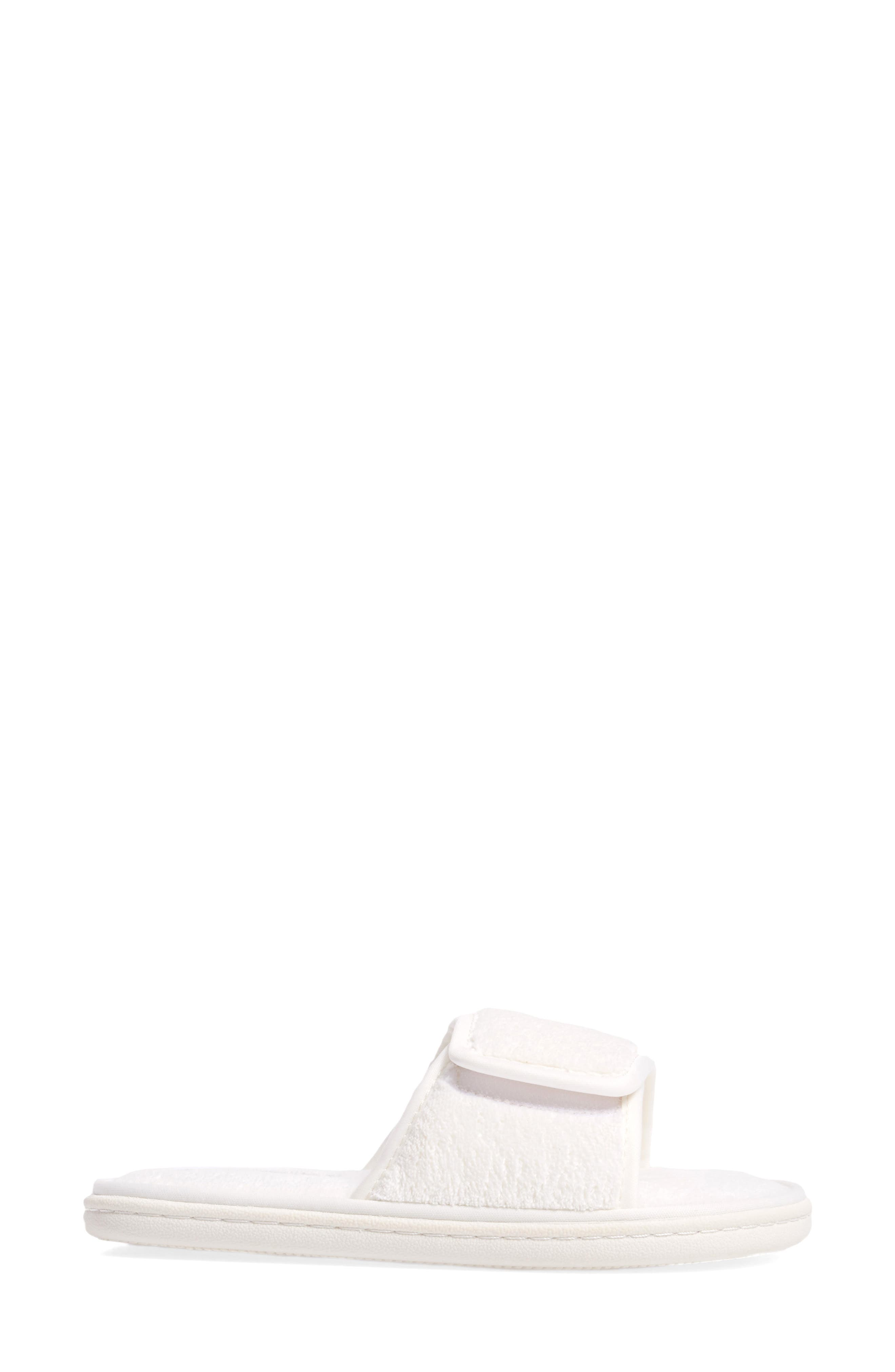 Alternate Image 3  - Tempur-Pedic® Geana Slipper (Women)