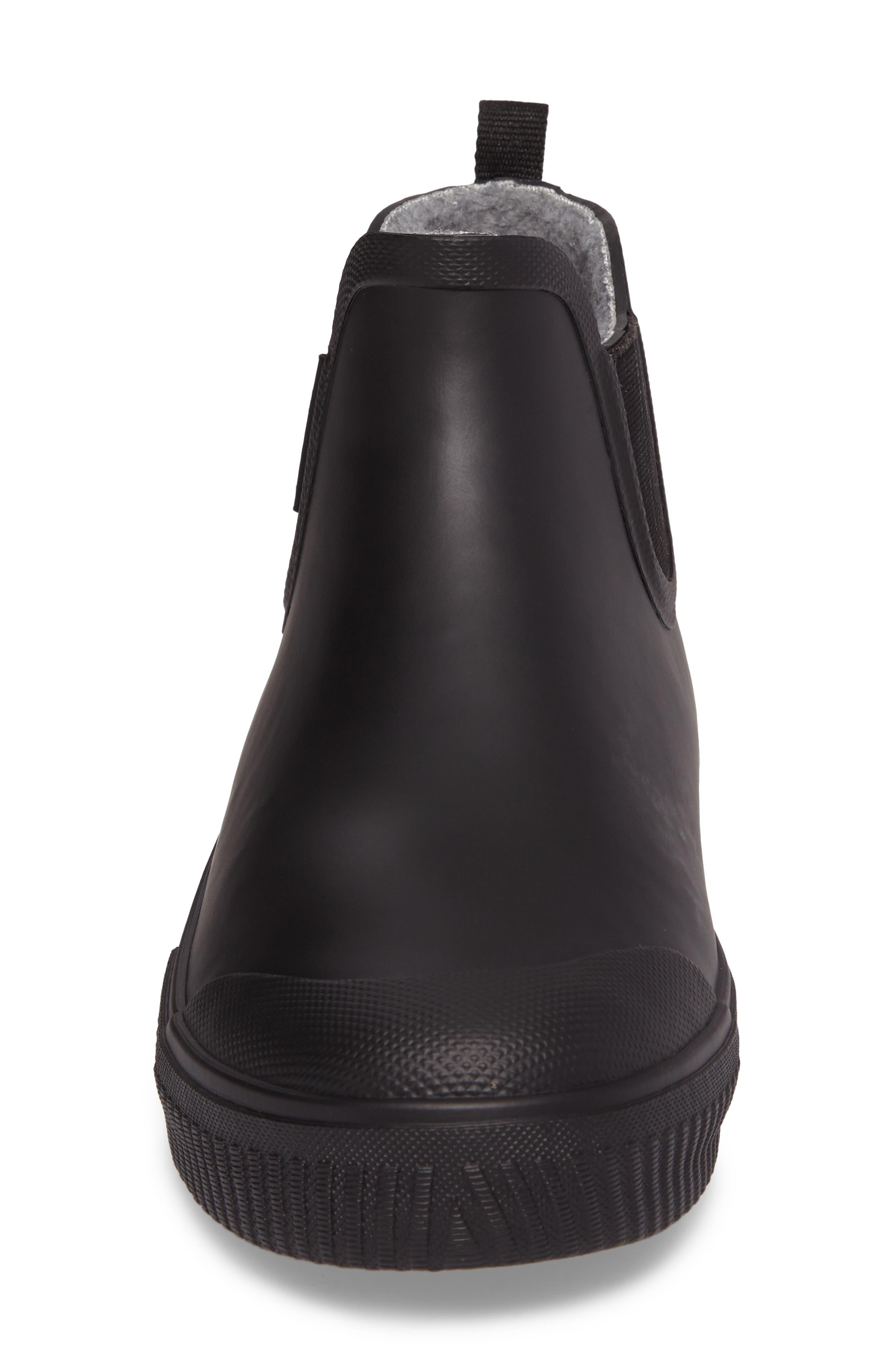 Alternate Image 4  - Tretorn Guswnt Chelsea Boot (Men)