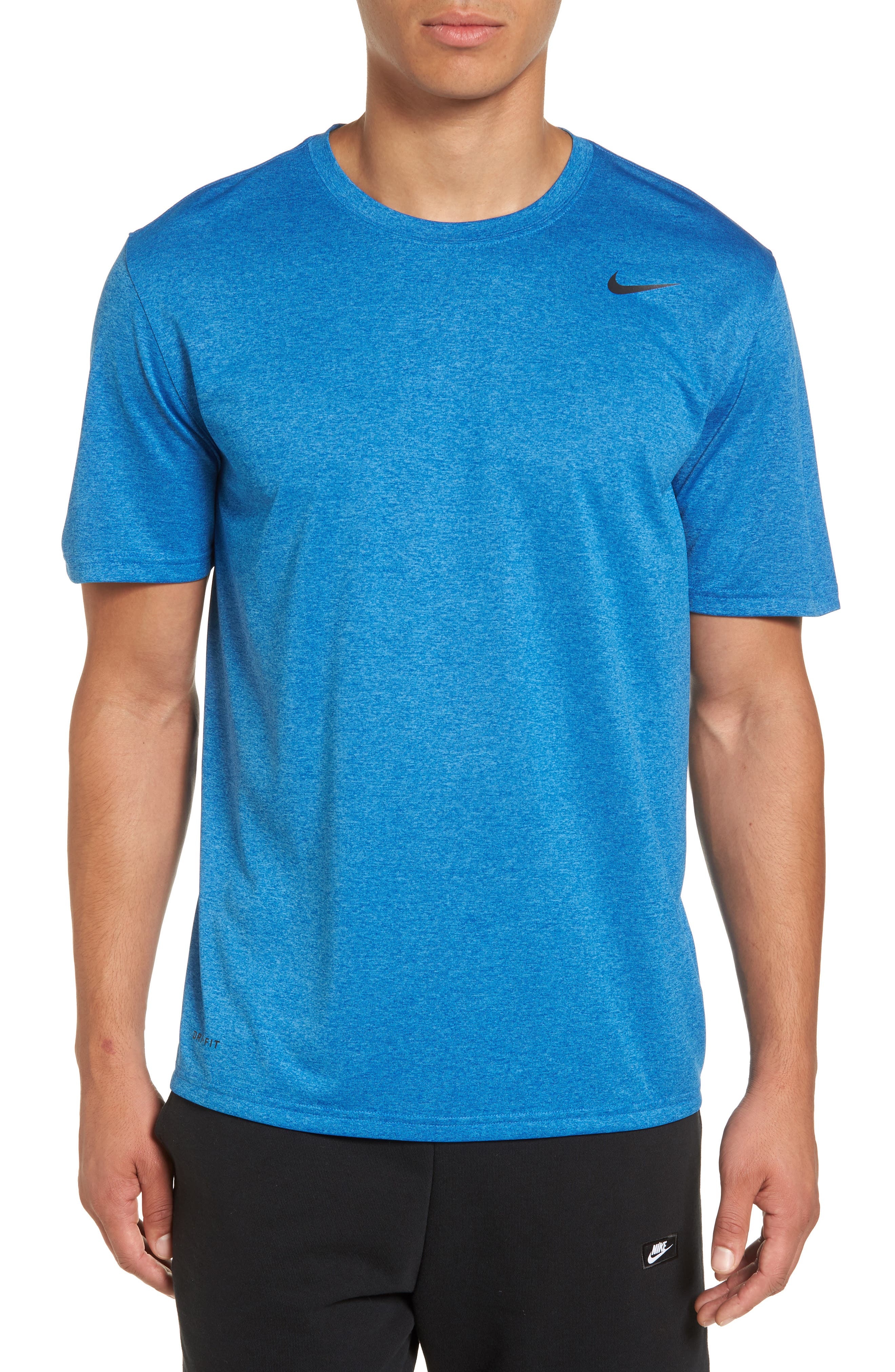 Nike Legend 2.0 Dri-FIT Graphic T-Shirt