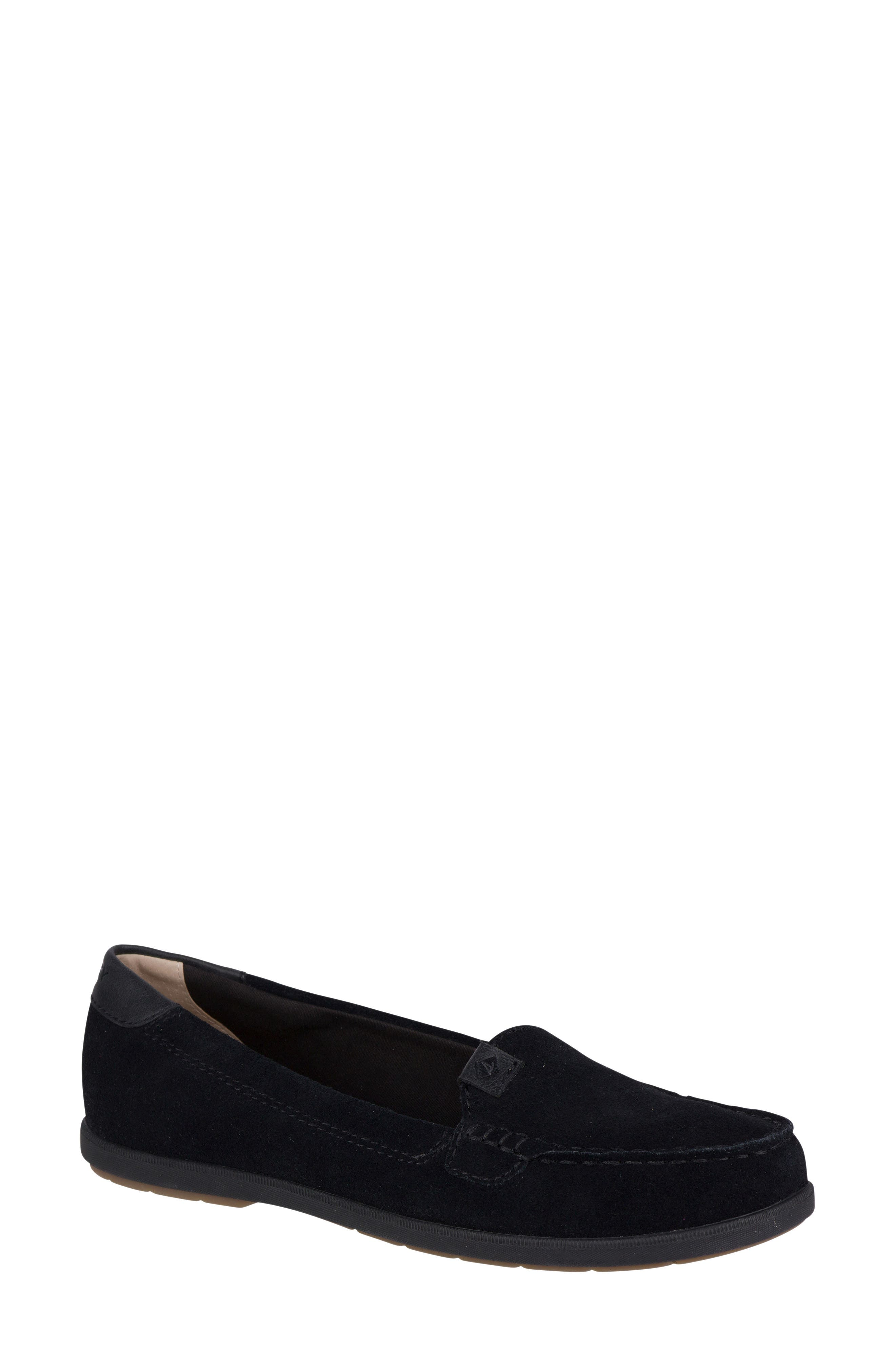 Sperry Coil Mia Loafer (Women)