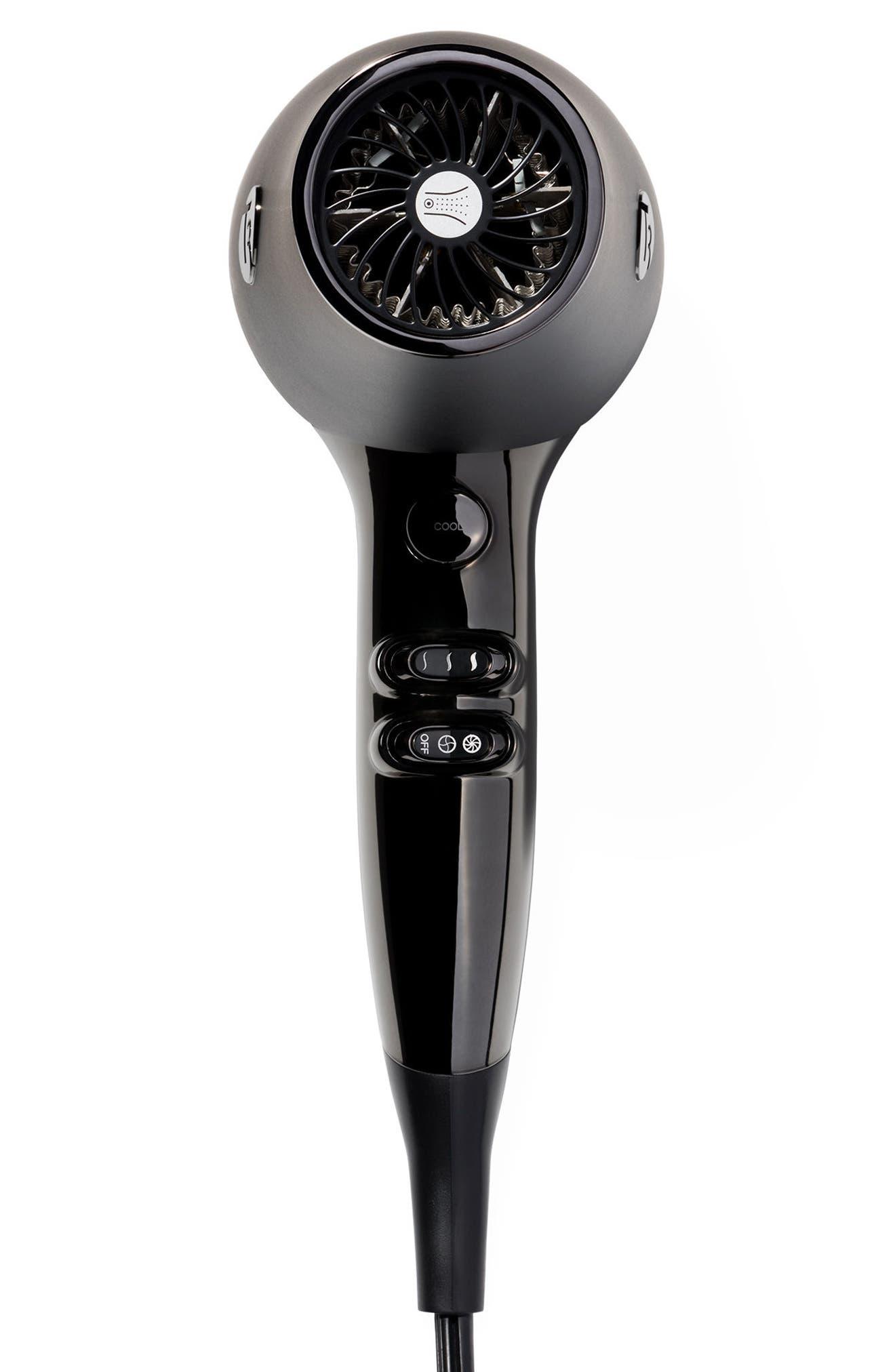 Alternate Image 4  - T3 PROi Professional Hair Dryer