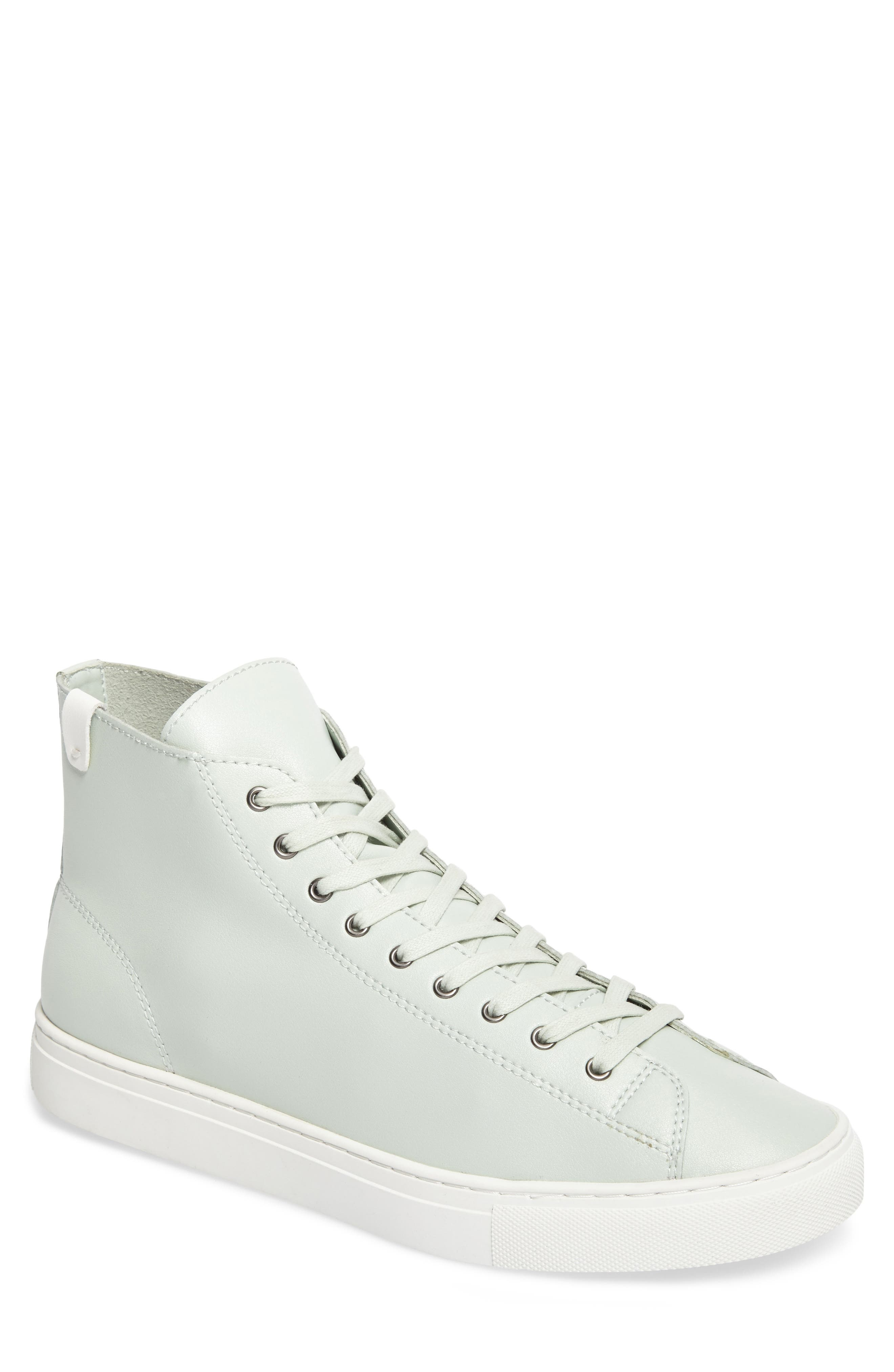 House of Future Original High Top Sneaker (Men)